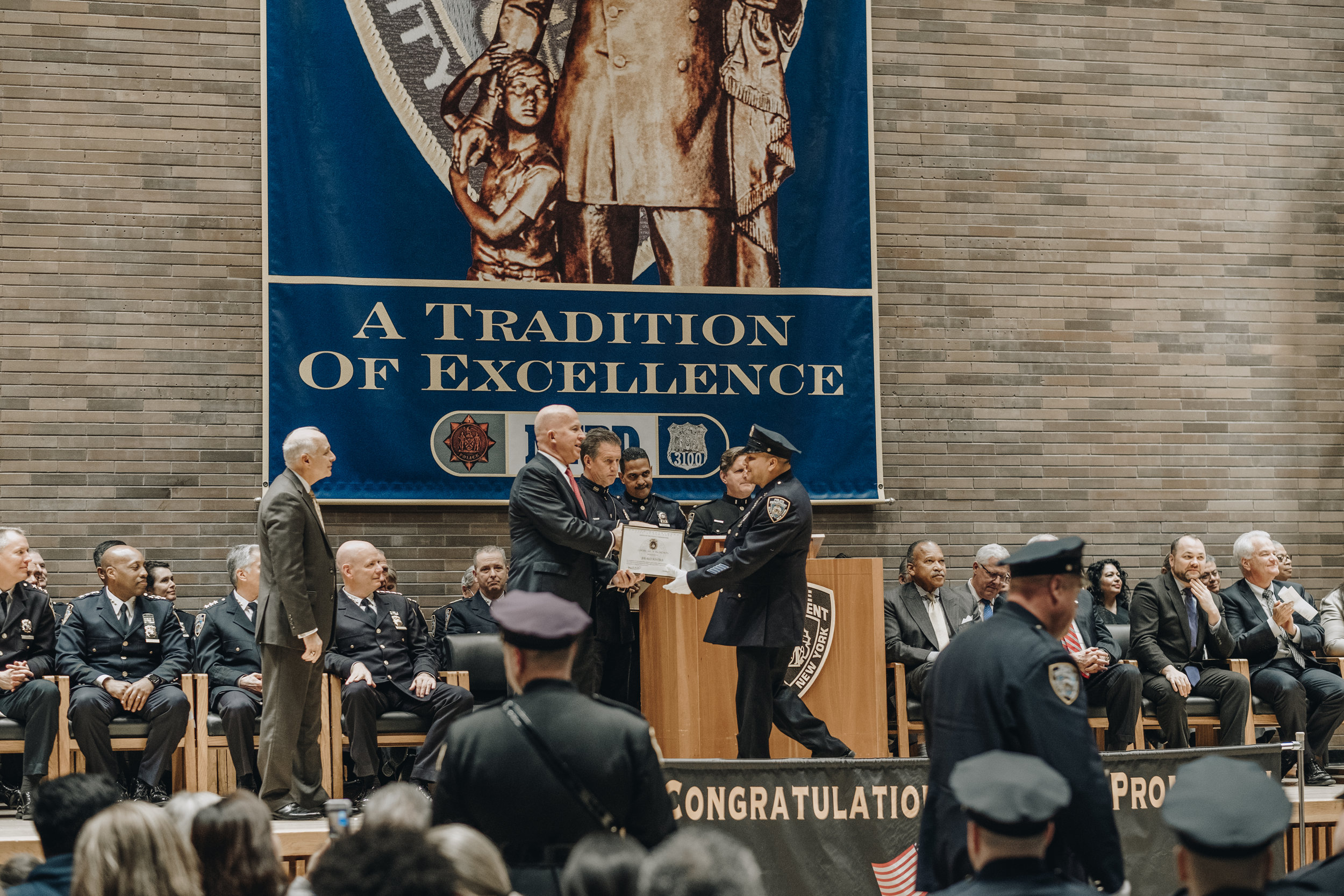 NYPD_Promotions-41.jpg