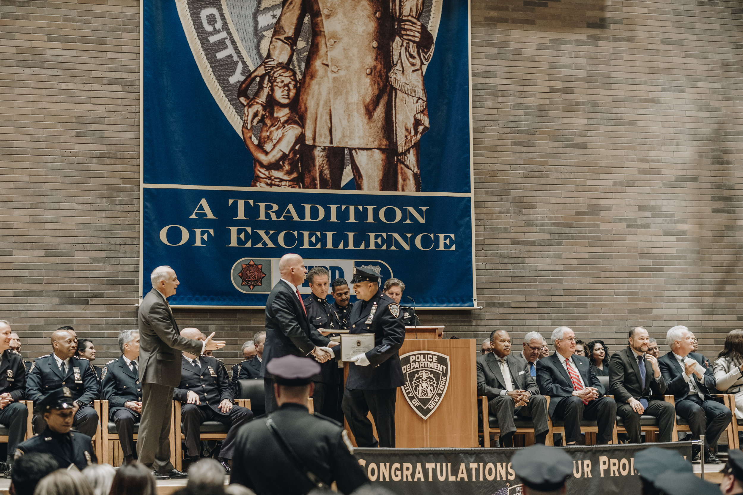 NYPD_Promotions-43.jpg