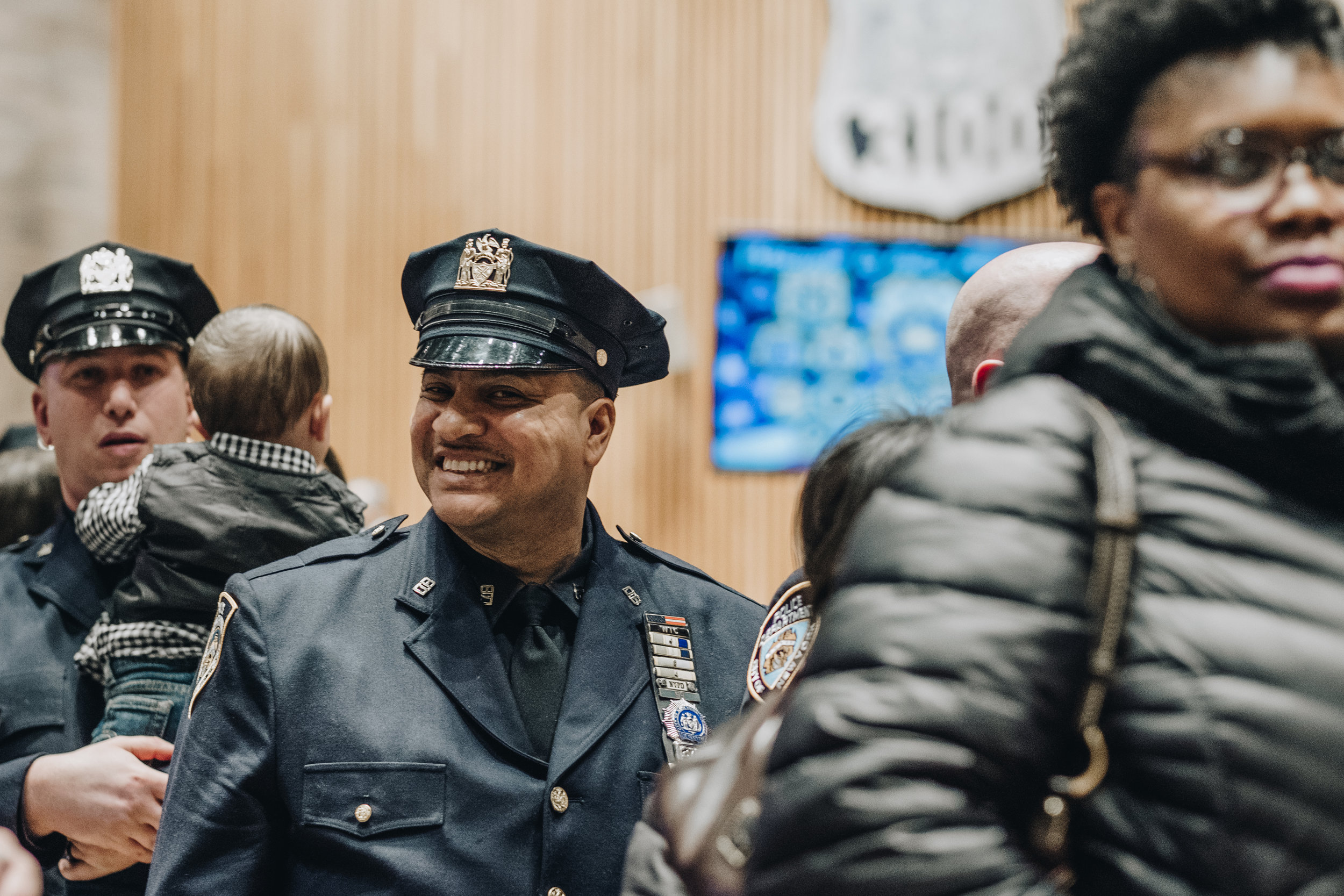 NYPD_Promotions-46.jpg