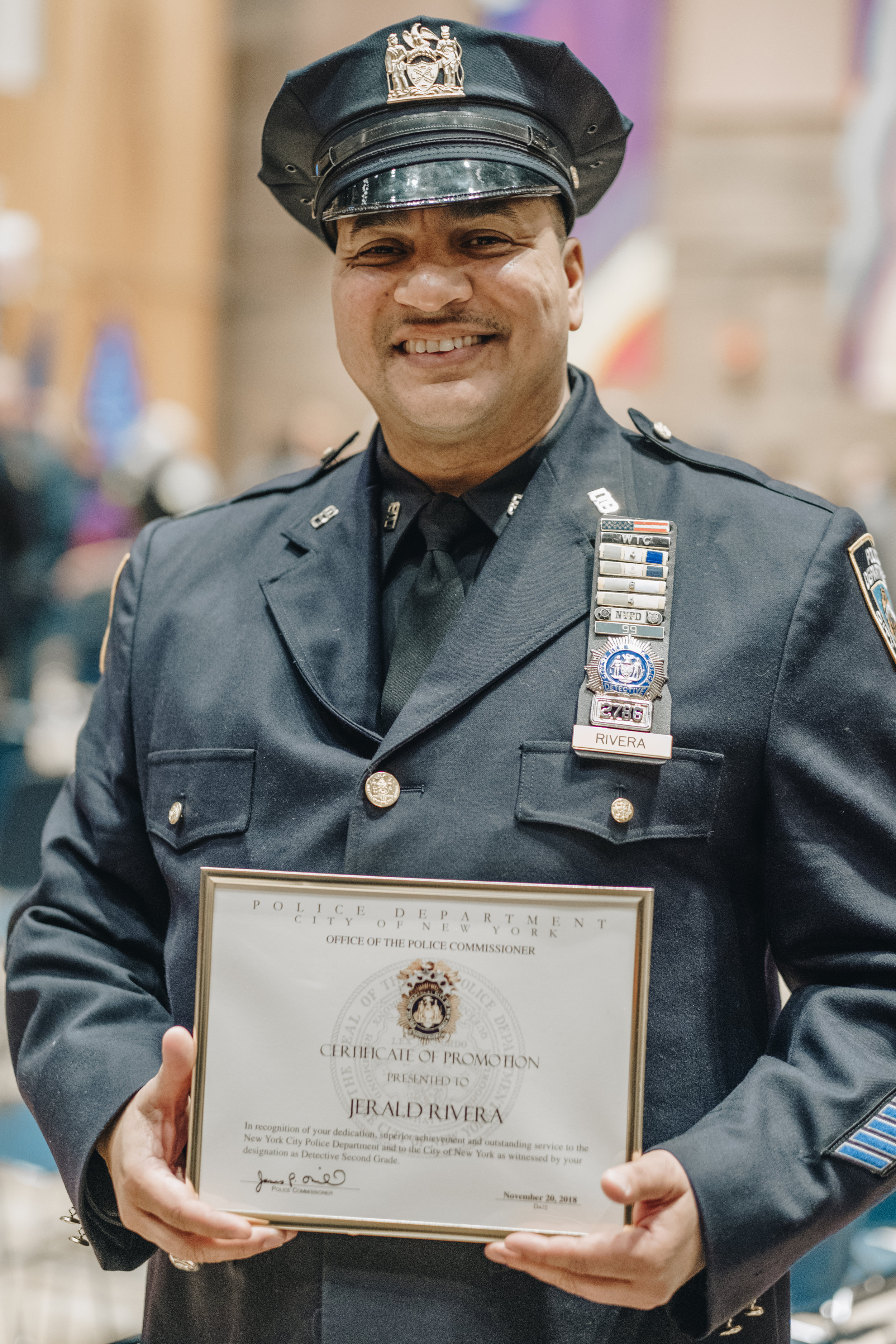 NYPD_Promotions-48.jpg
