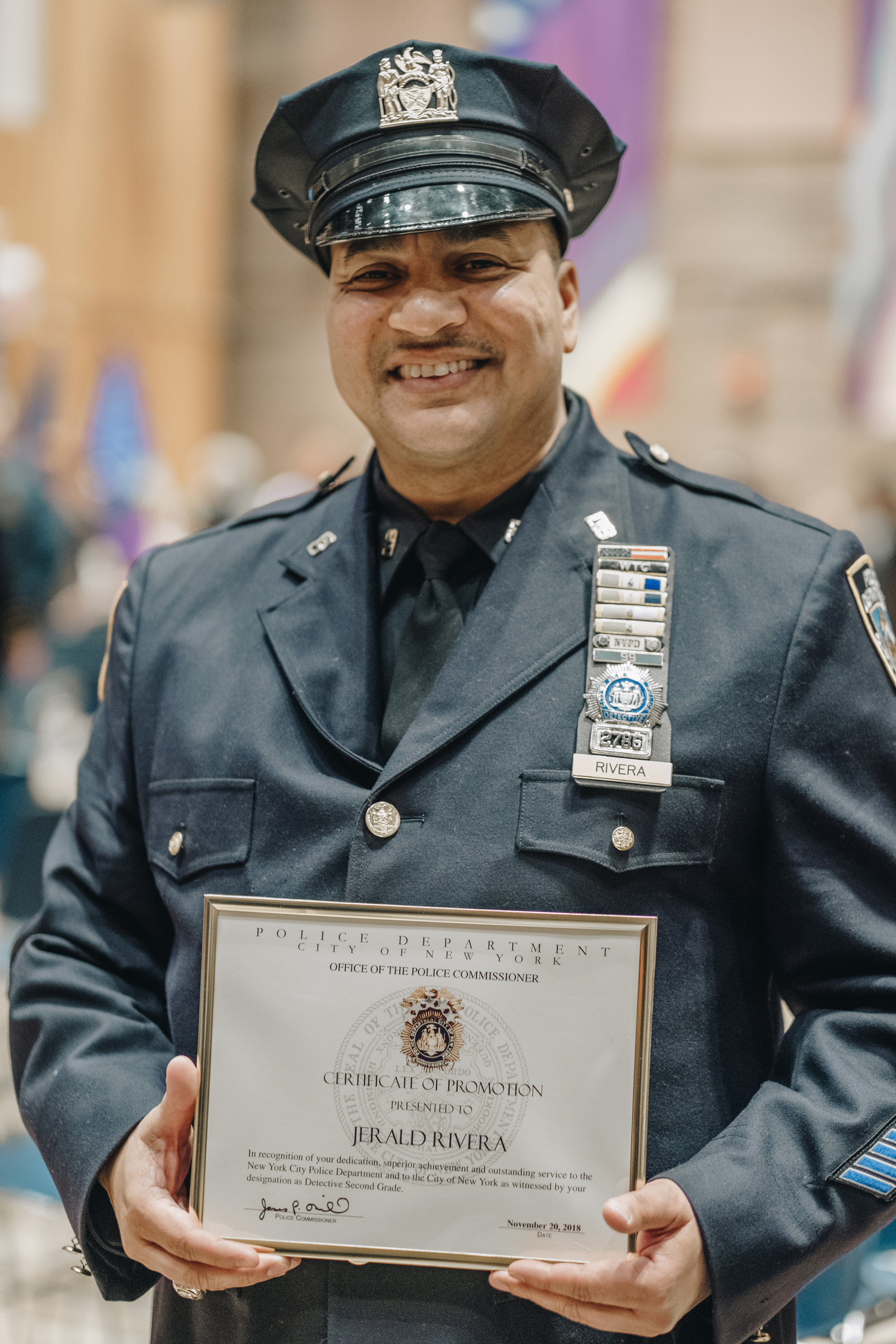 NYPD_Promotions-49.jpg