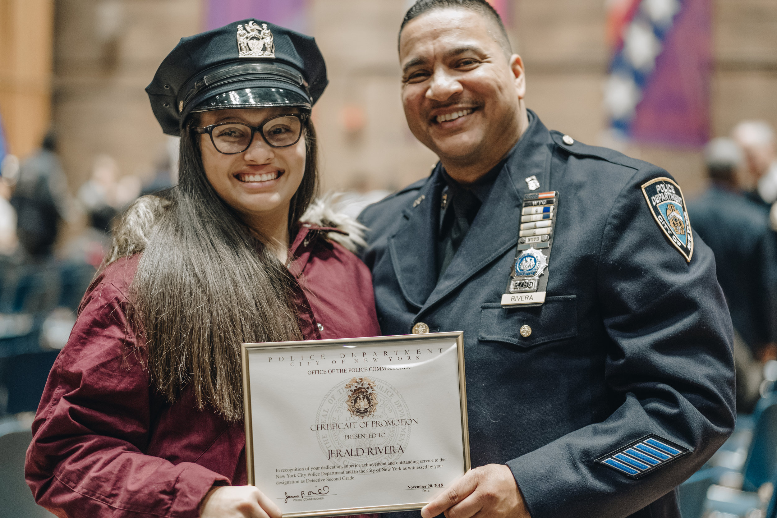 NYPD_Promotions-51.jpg