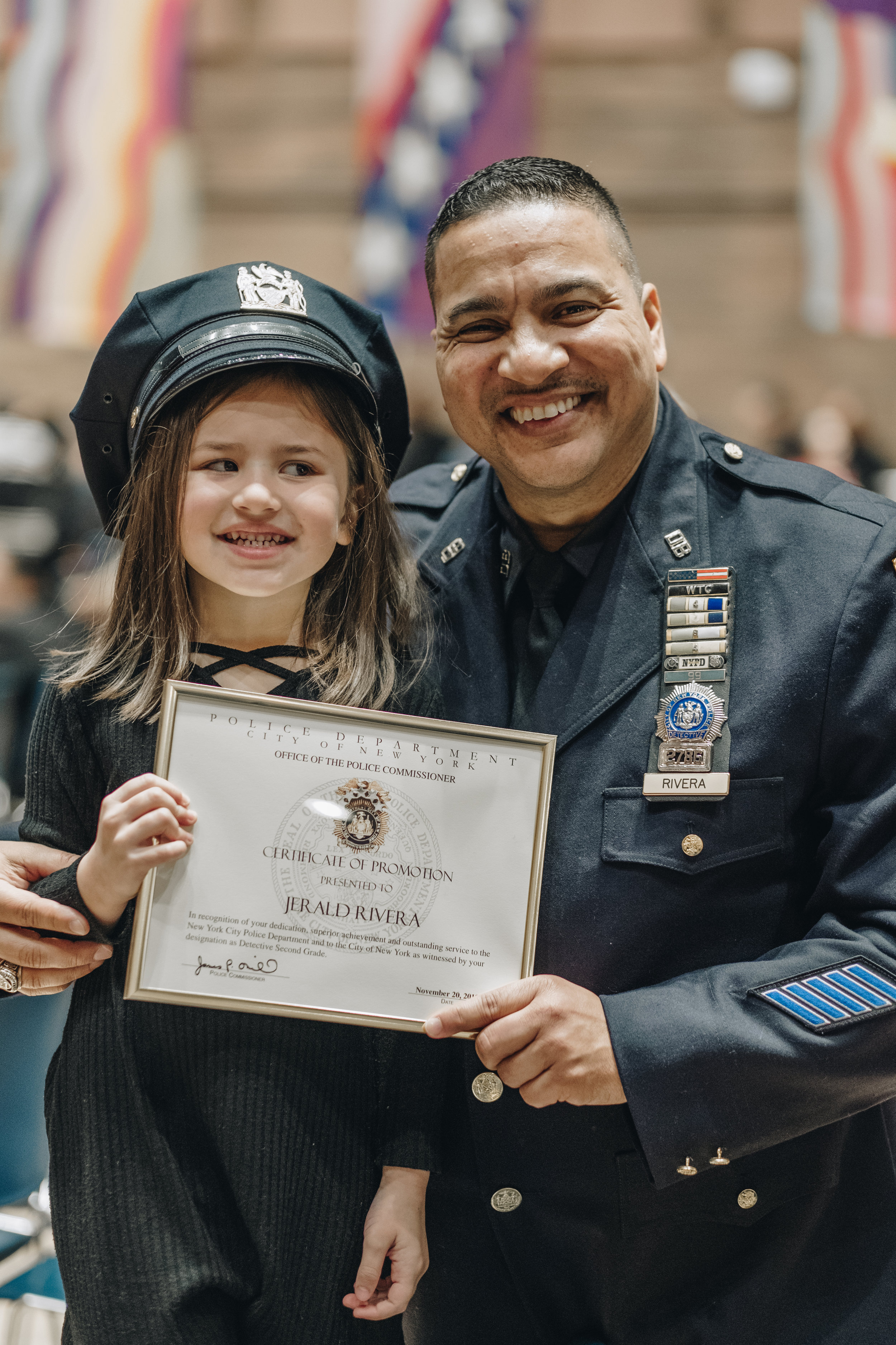 NYPD_Promotions-52.jpg