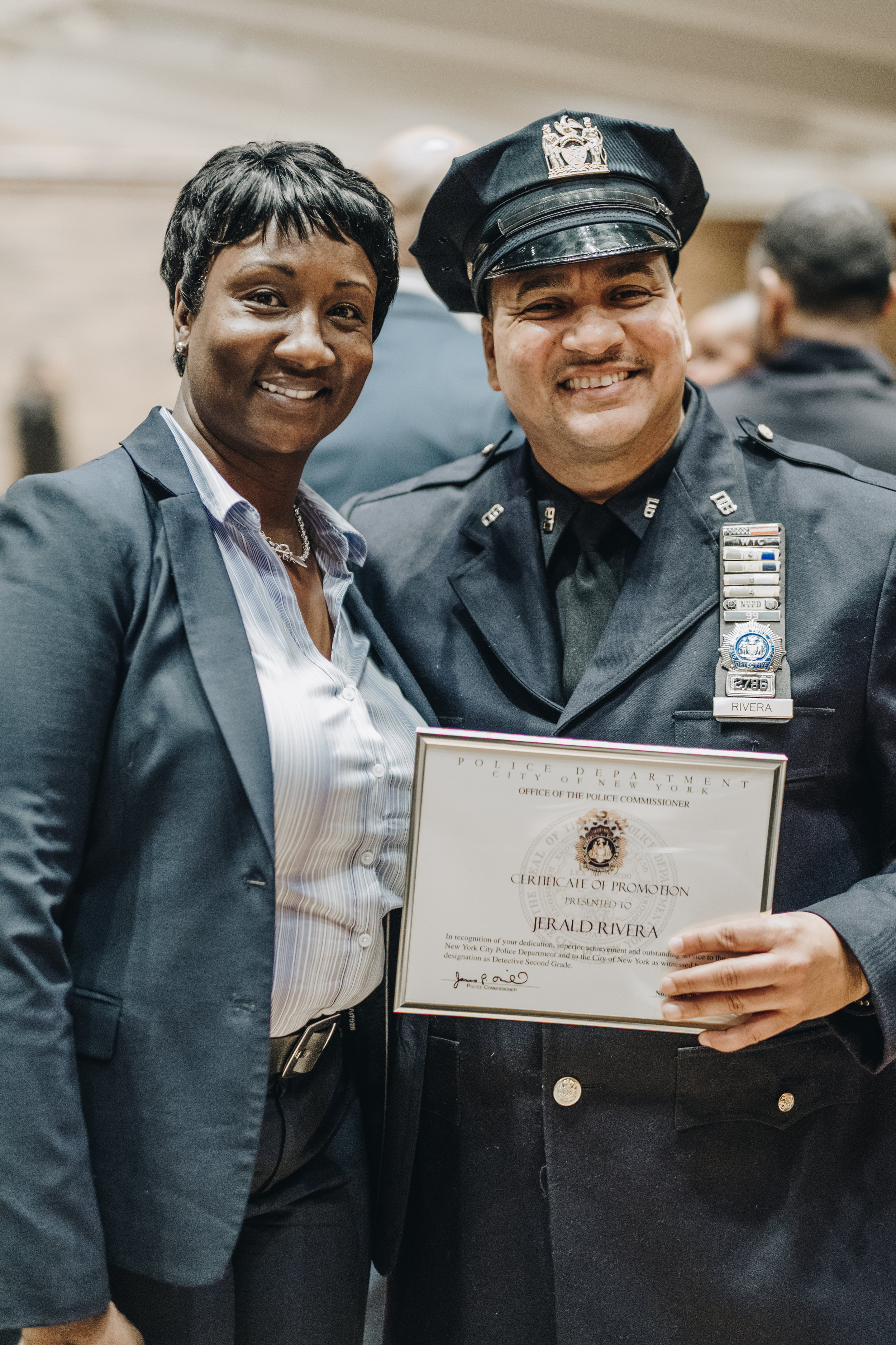 NYPD_Promotions-58.jpg