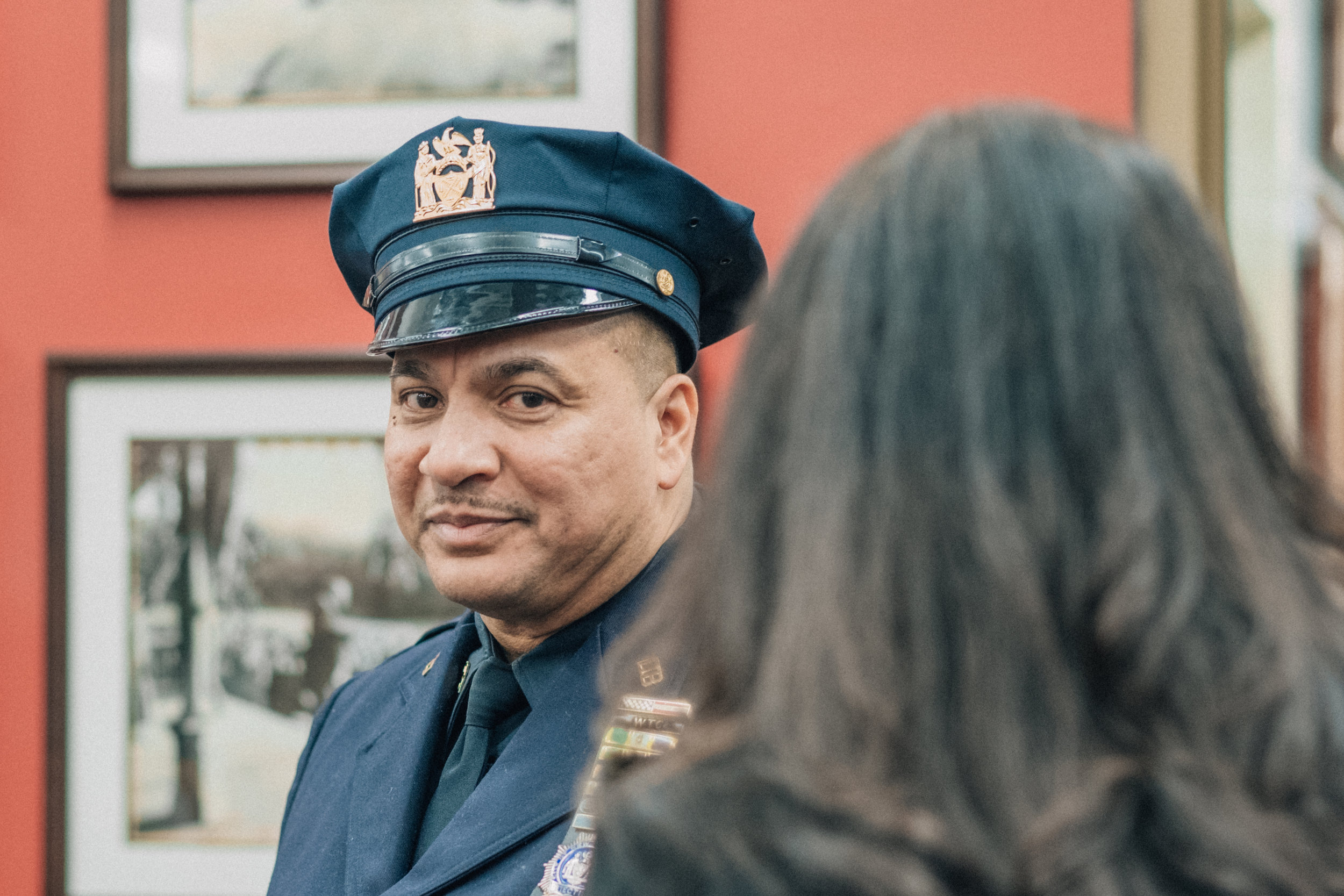 NYPD_Promotions-60.jpg