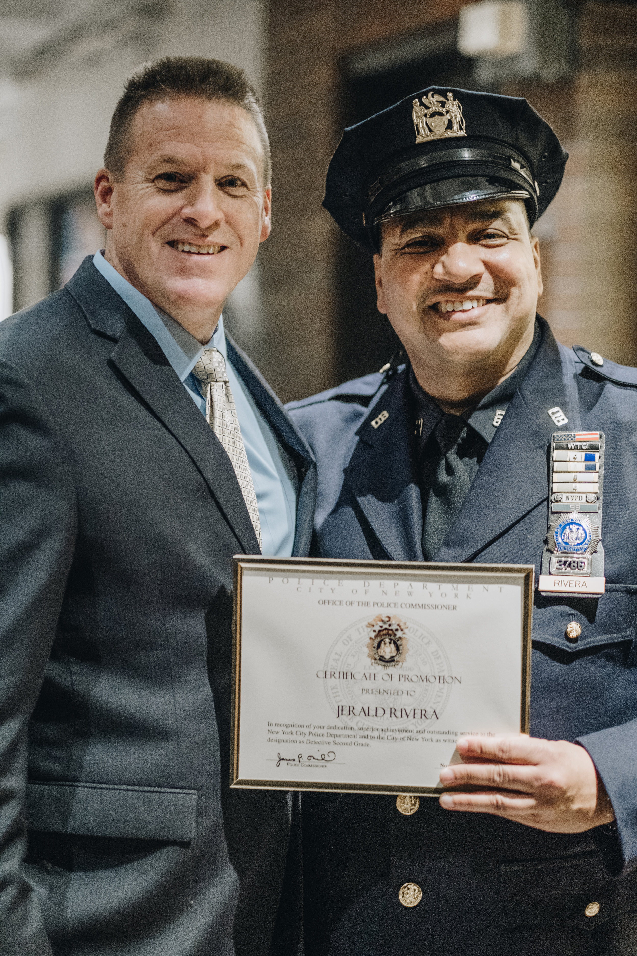 NYPD_Promotions-59.jpg