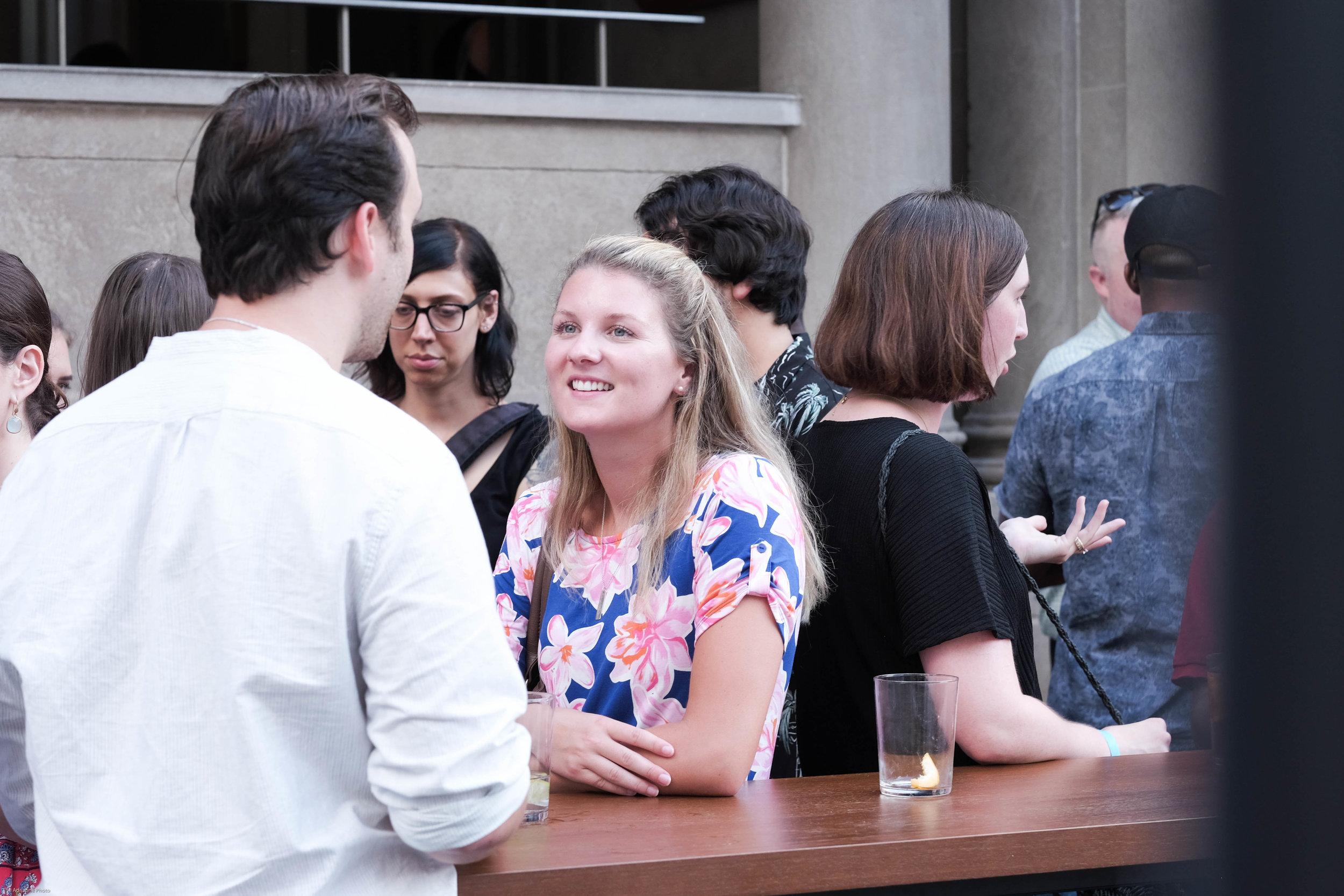 Libris Summer Social - 058.jpg