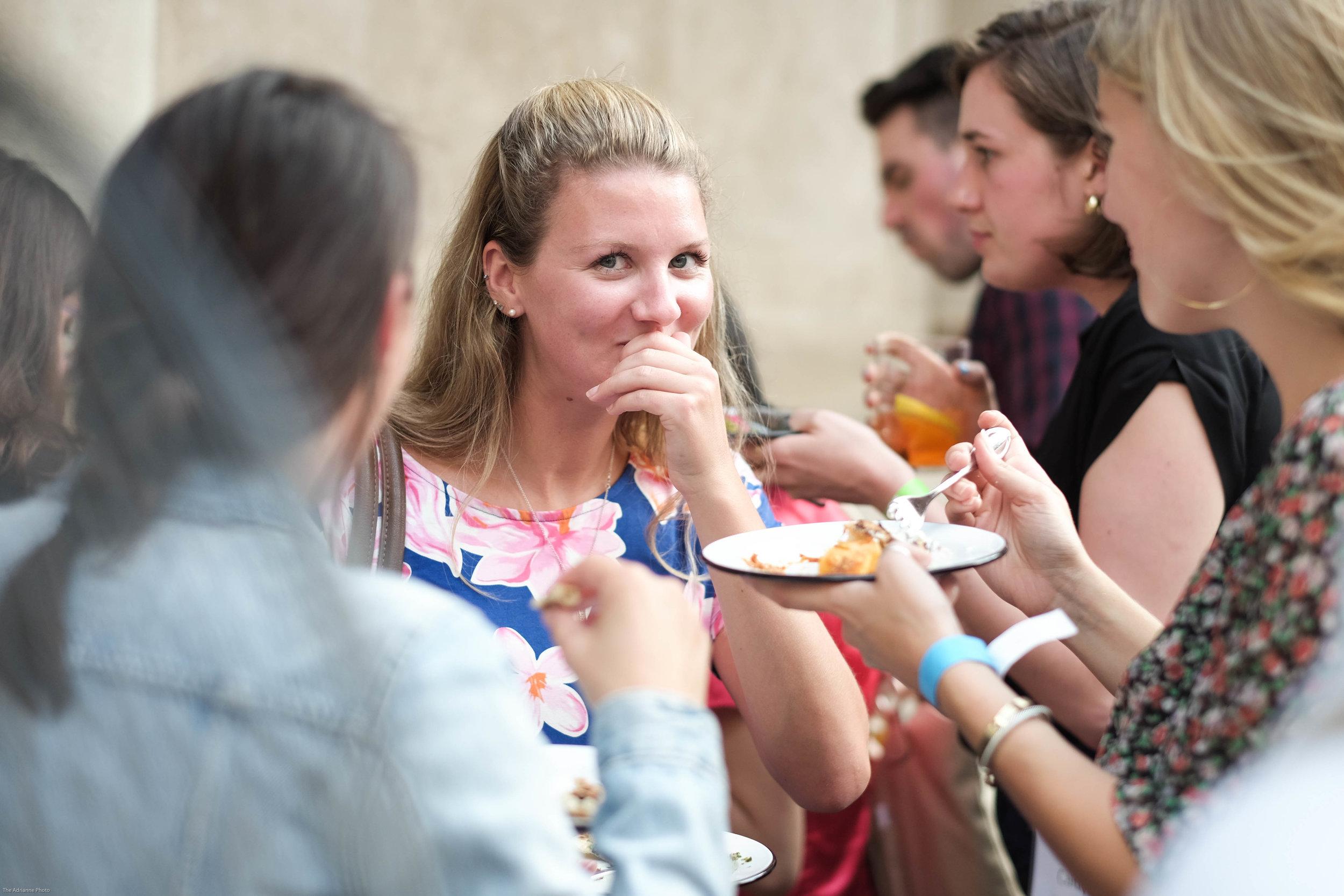 Libris Summer Social - 075.jpg