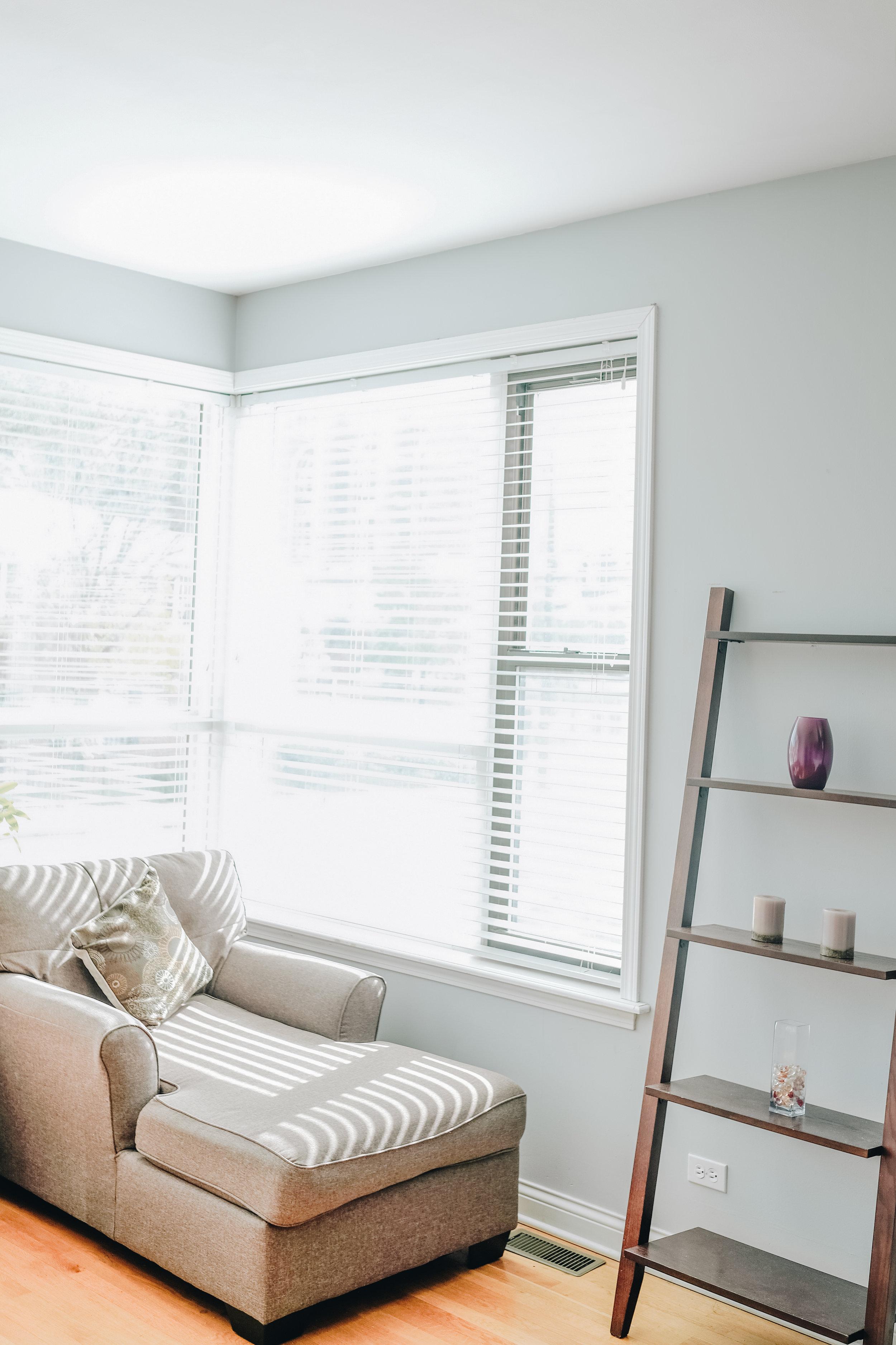 Oakley_Airbnb-2.jpg