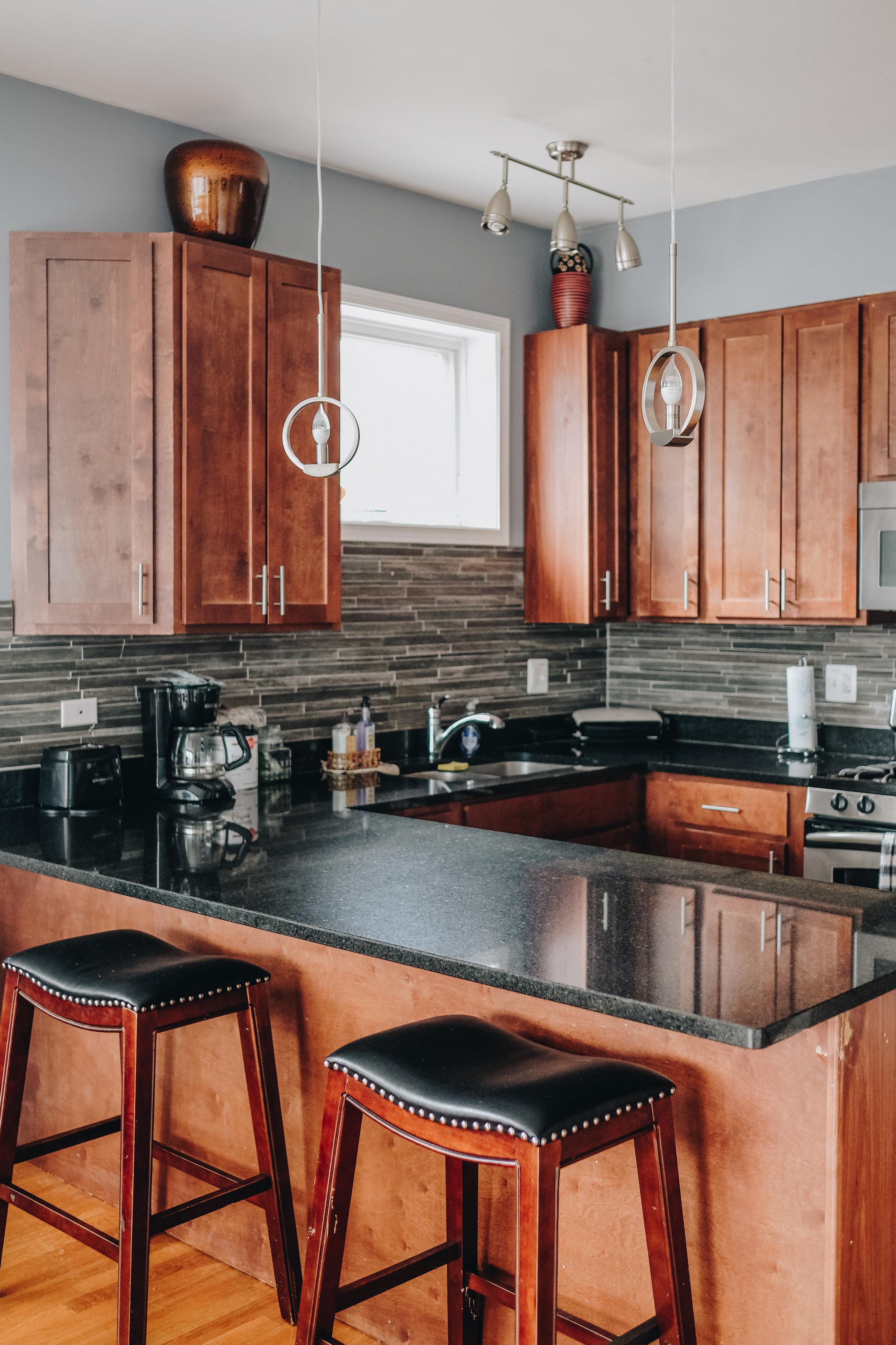 Oakley_Airbnb-19.jpg