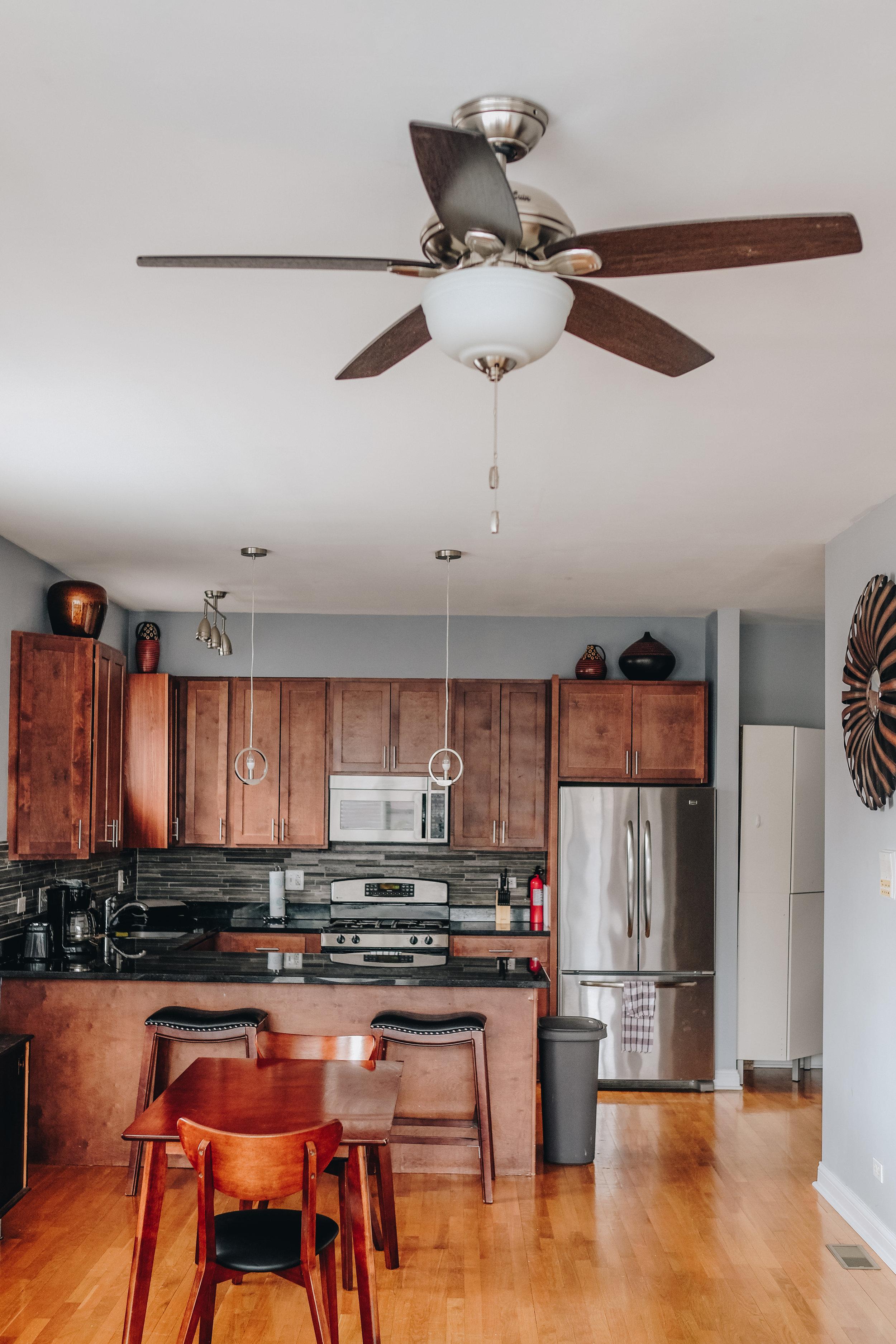 Oakley_Airbnb-18.jpg
