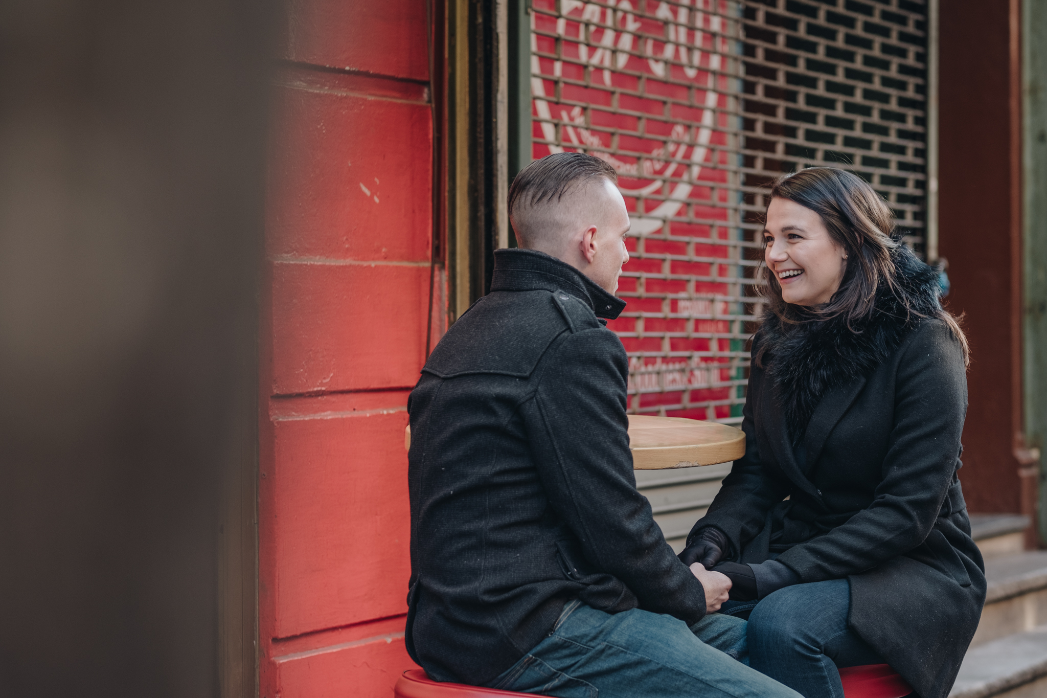 Kayleigh_Mike_Engagement_-19.jpg