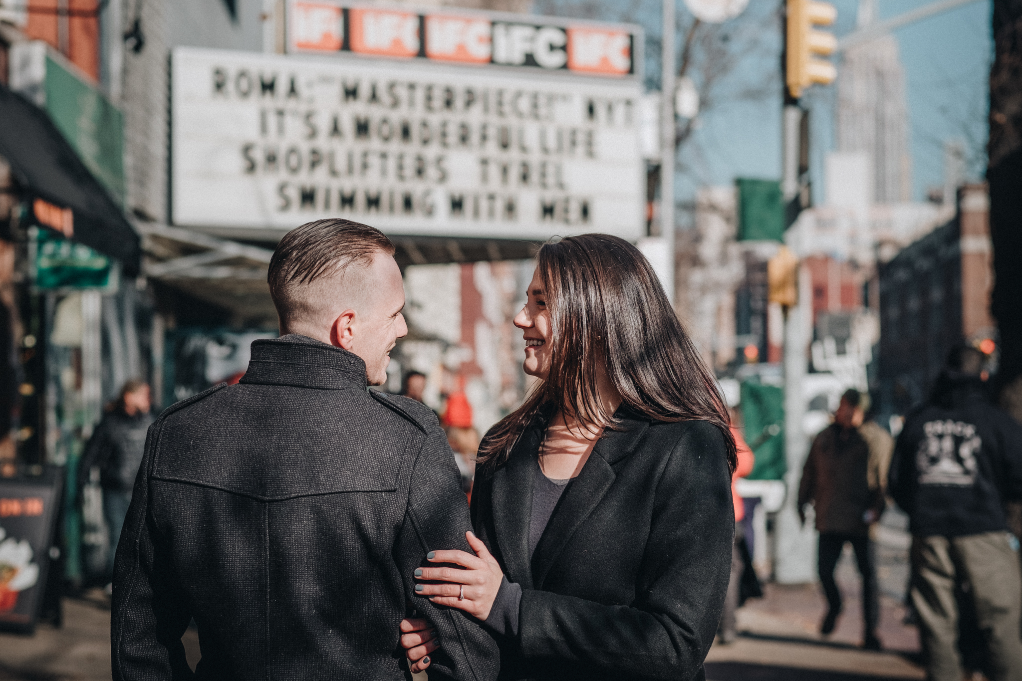 Kayleigh_Mike_Engagement_-53.jpg