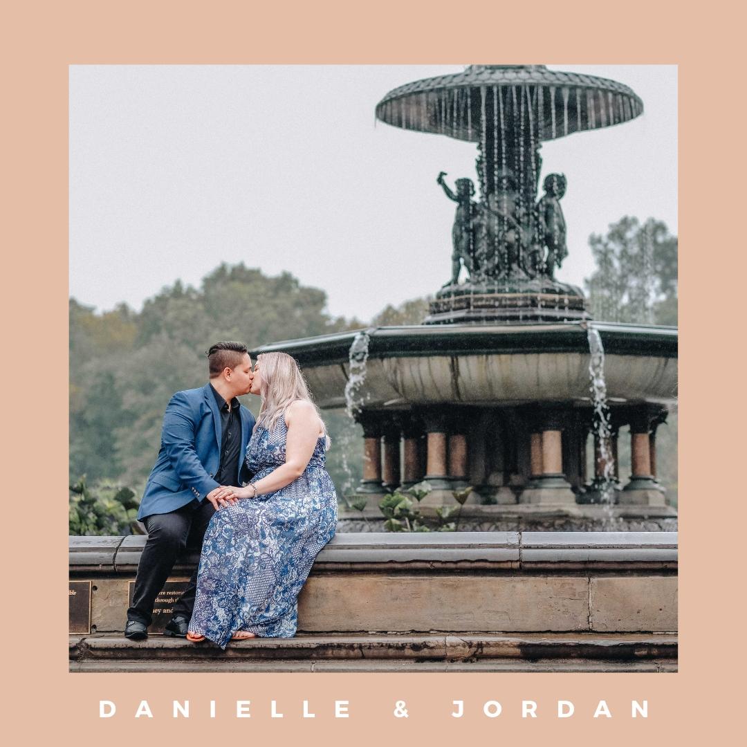 Danielle & Jordan.jpg