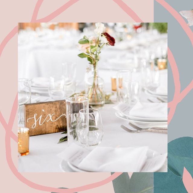 Reception details @theboxhousehotel