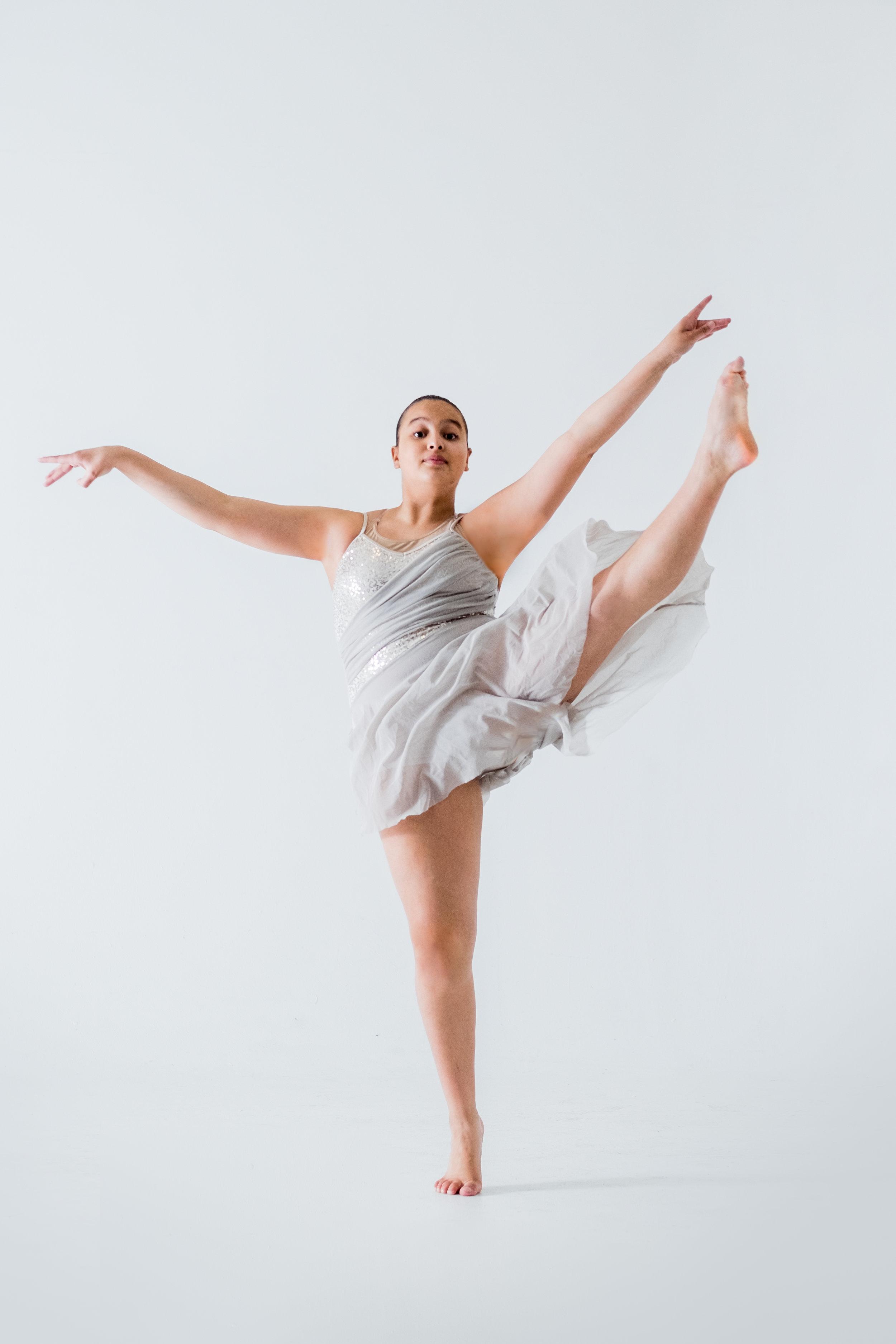 Madisyn_Dance_April-5.jpg
