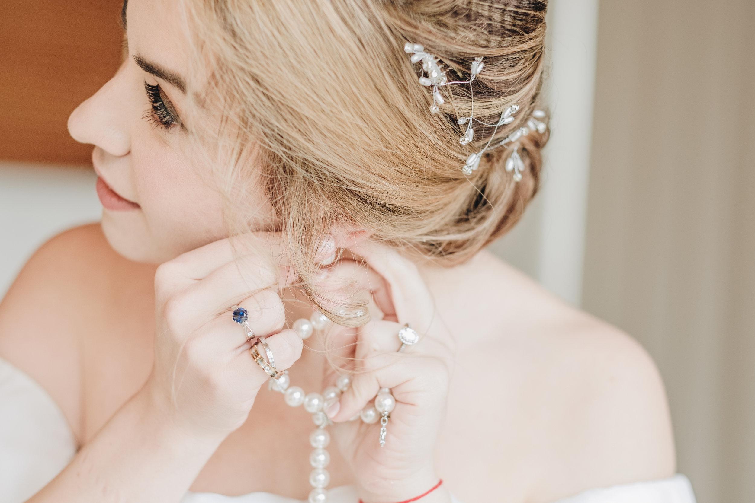 Ruslana_Yuriy_Wedding-018.jpg