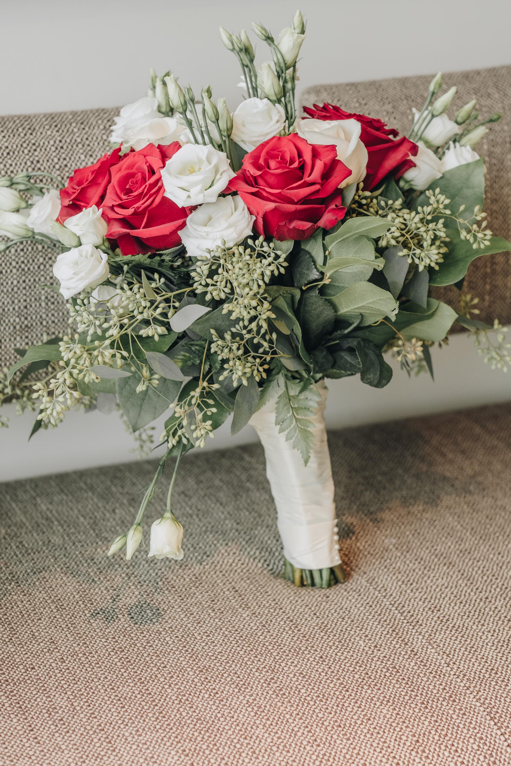 Ruslana_Yuriy_Wedding-021.jpg