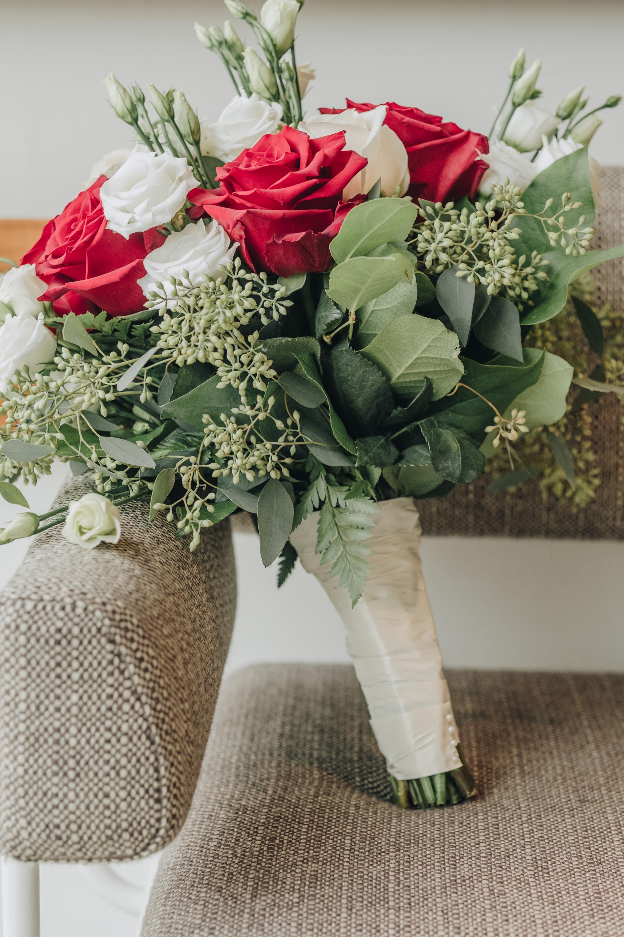 Ruslana_Yuriy_Wedding-024.jpg