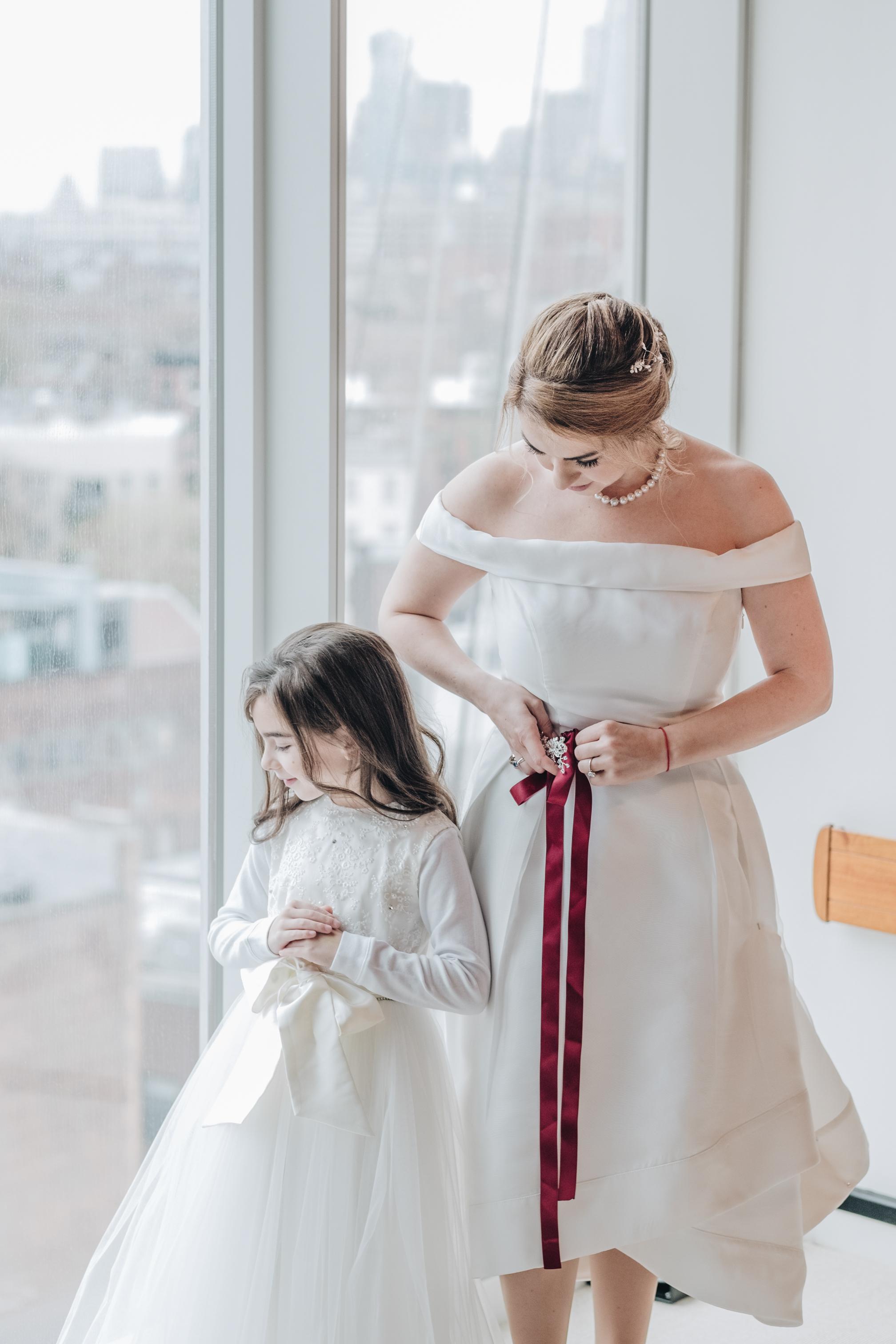 Ruslana_Yuriy_Wedding-032.jpg
