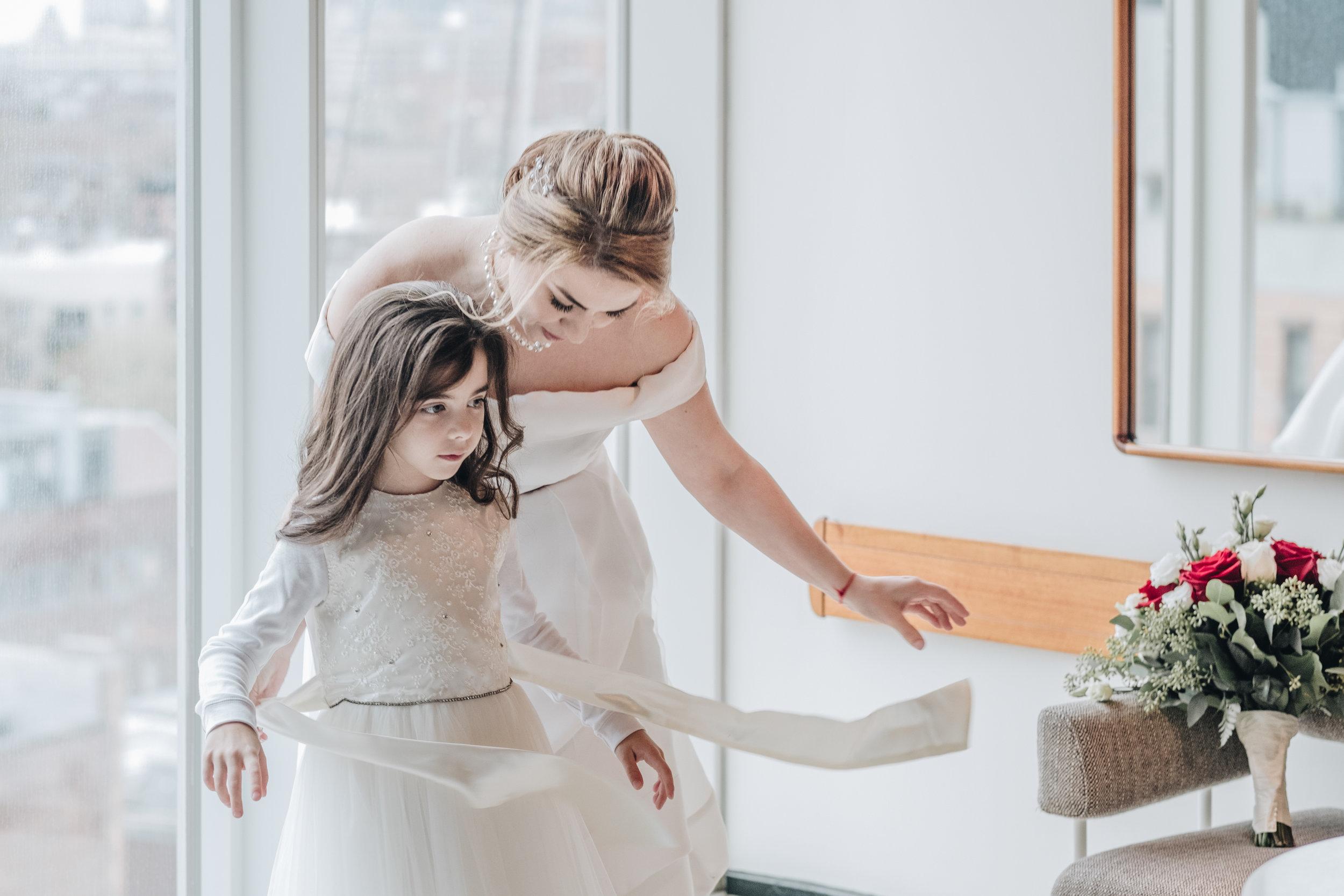 Ruslana_Yuriy_Wedding-034.jpg
