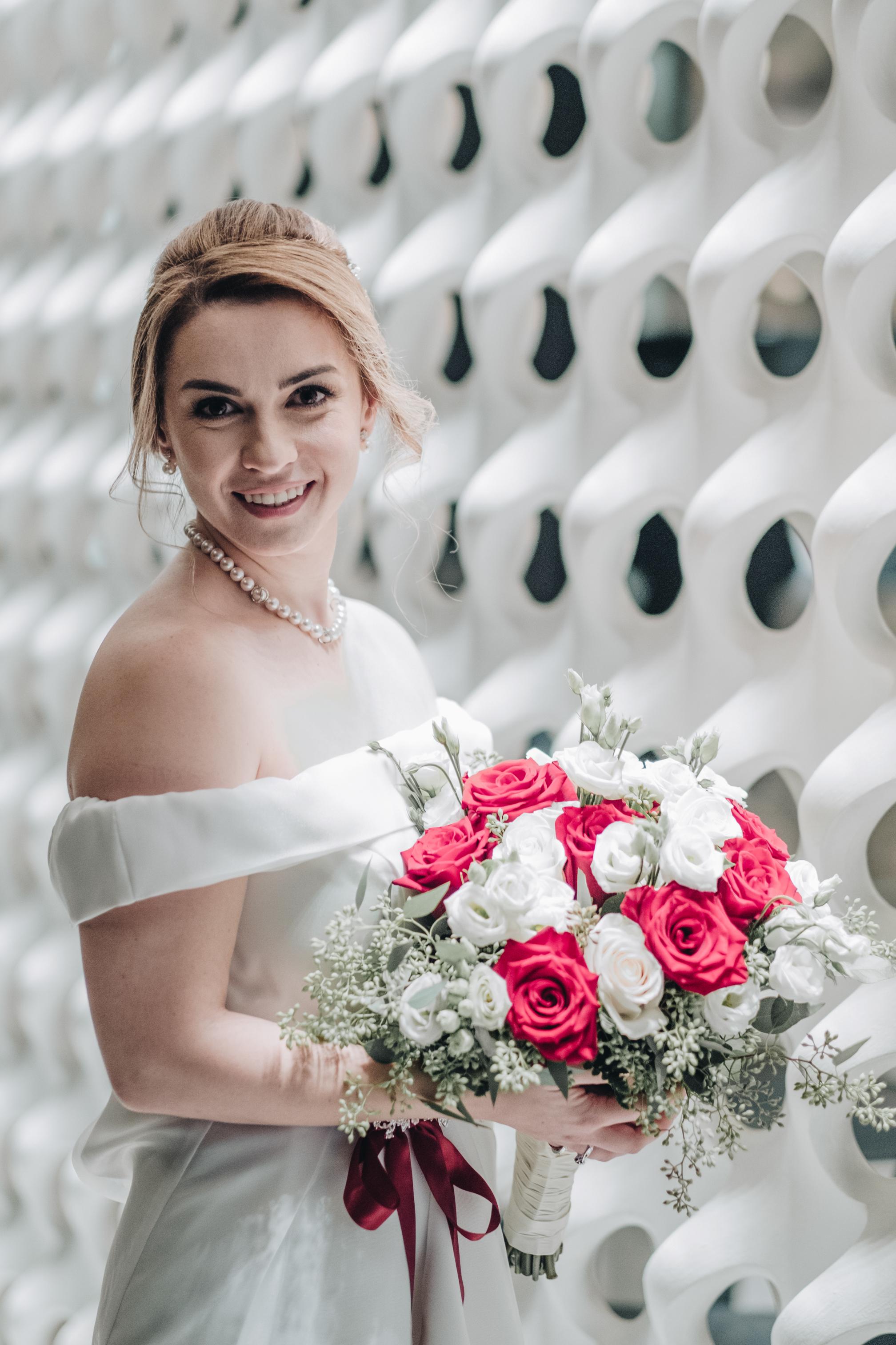 Ruslana_Yuriy_Wedding-080.jpg