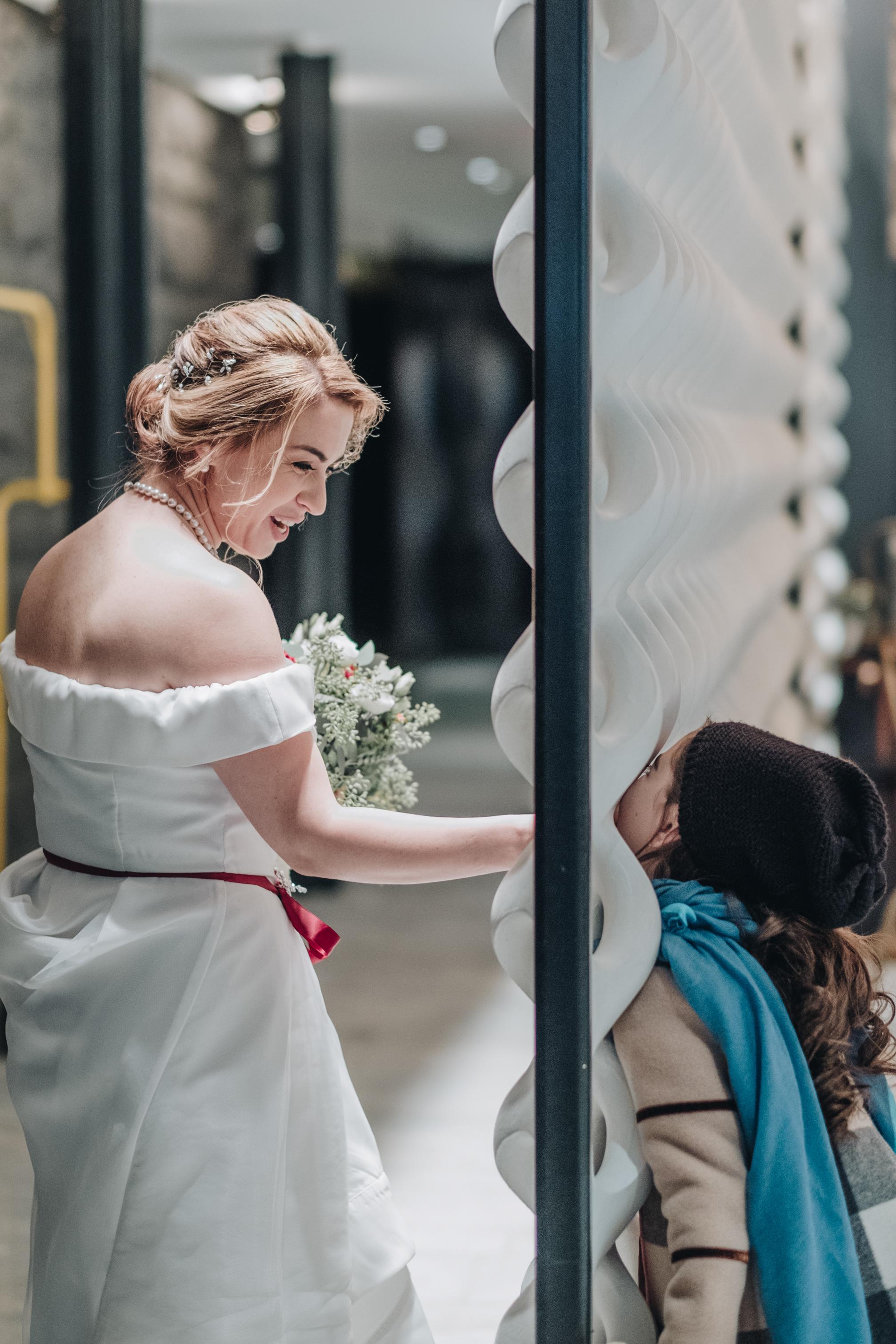 Ruslana_Yuriy_Wedding-083.jpg