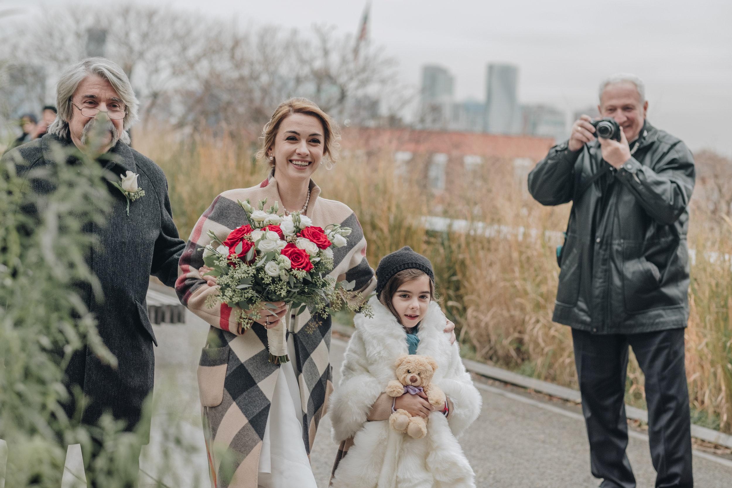 Ruslana_Yuriy_Wedding-097.jpg