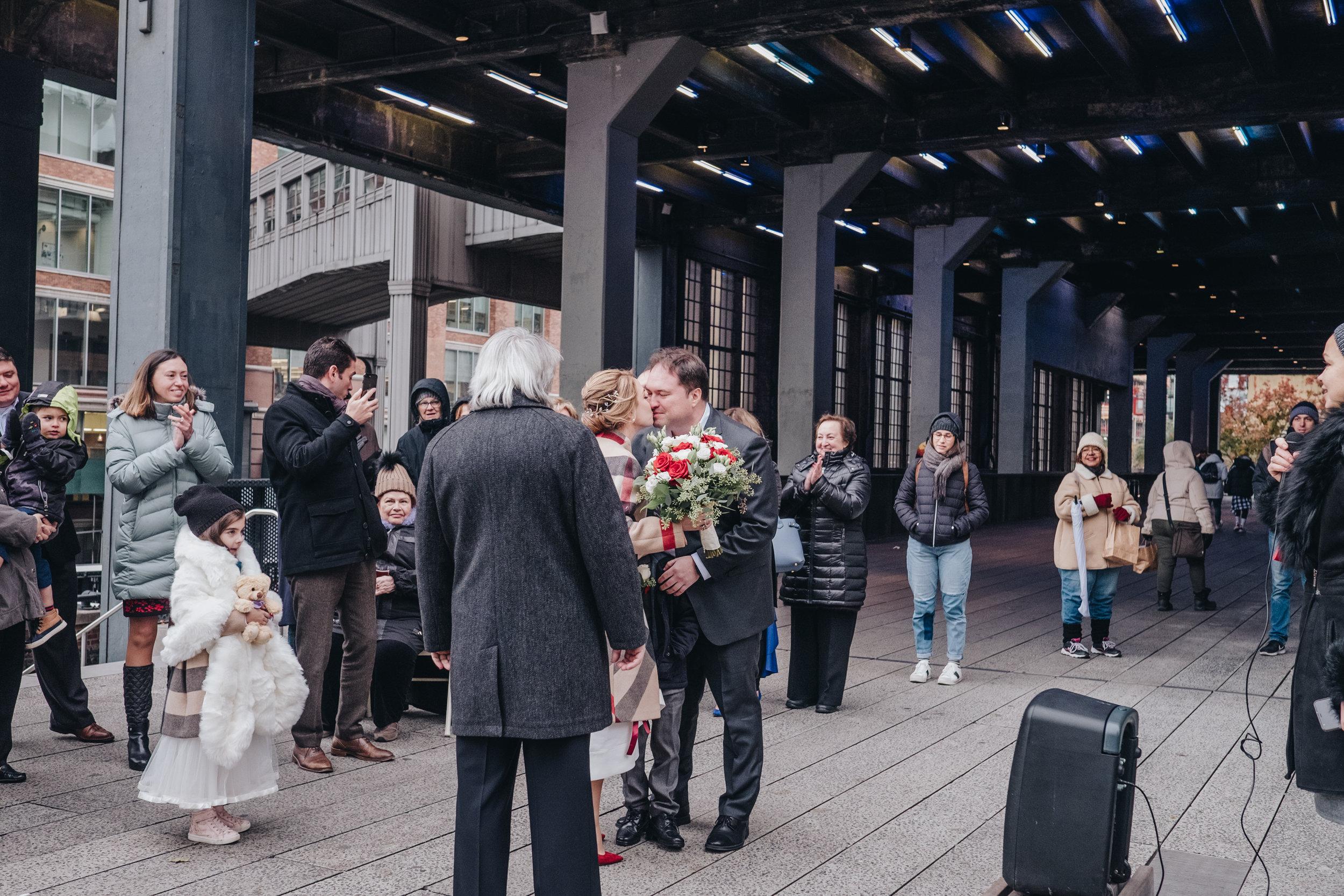Ruslana_Yuriy_Wedding-099.jpg