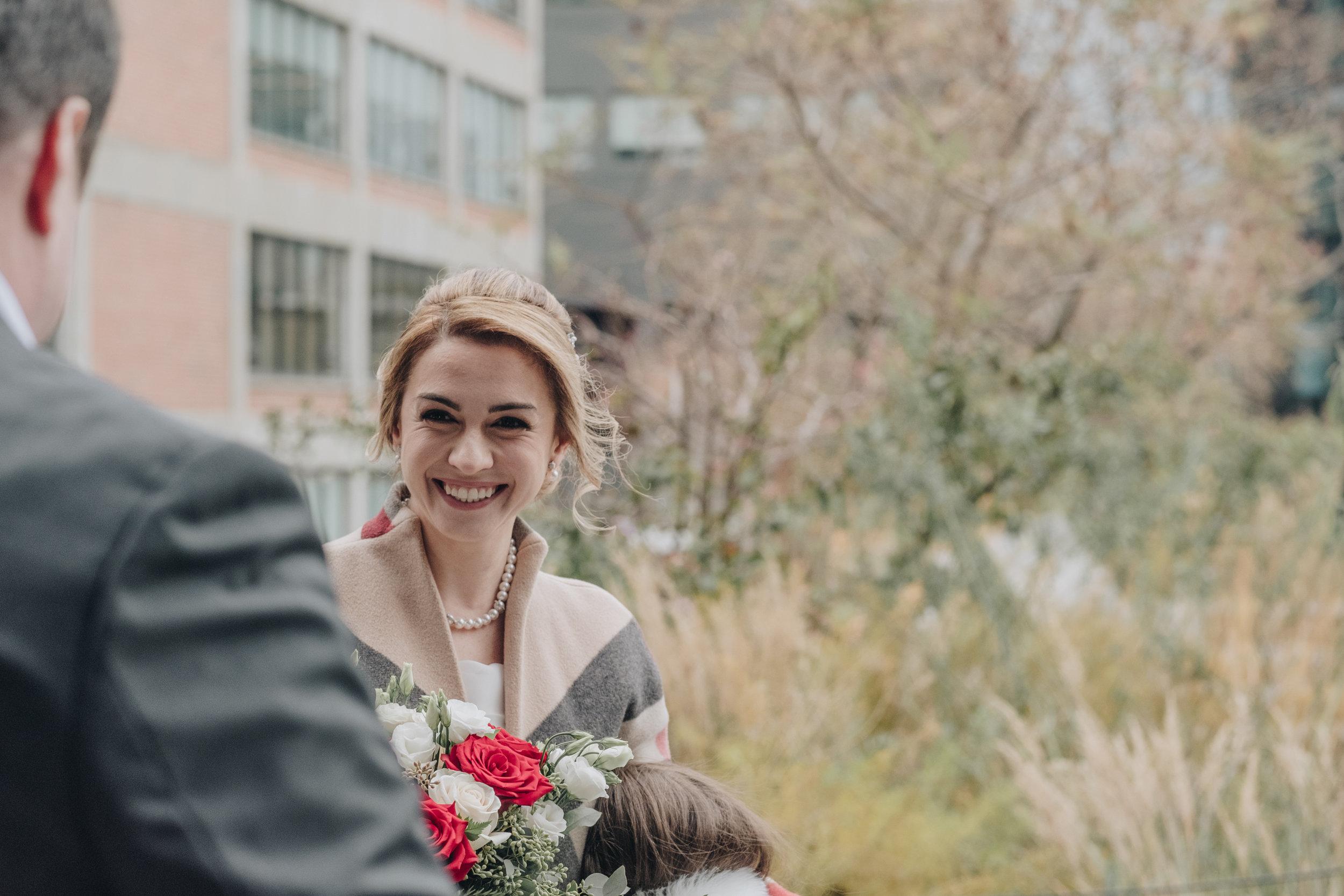 Ruslana_Yuriy_Wedding-120.jpg