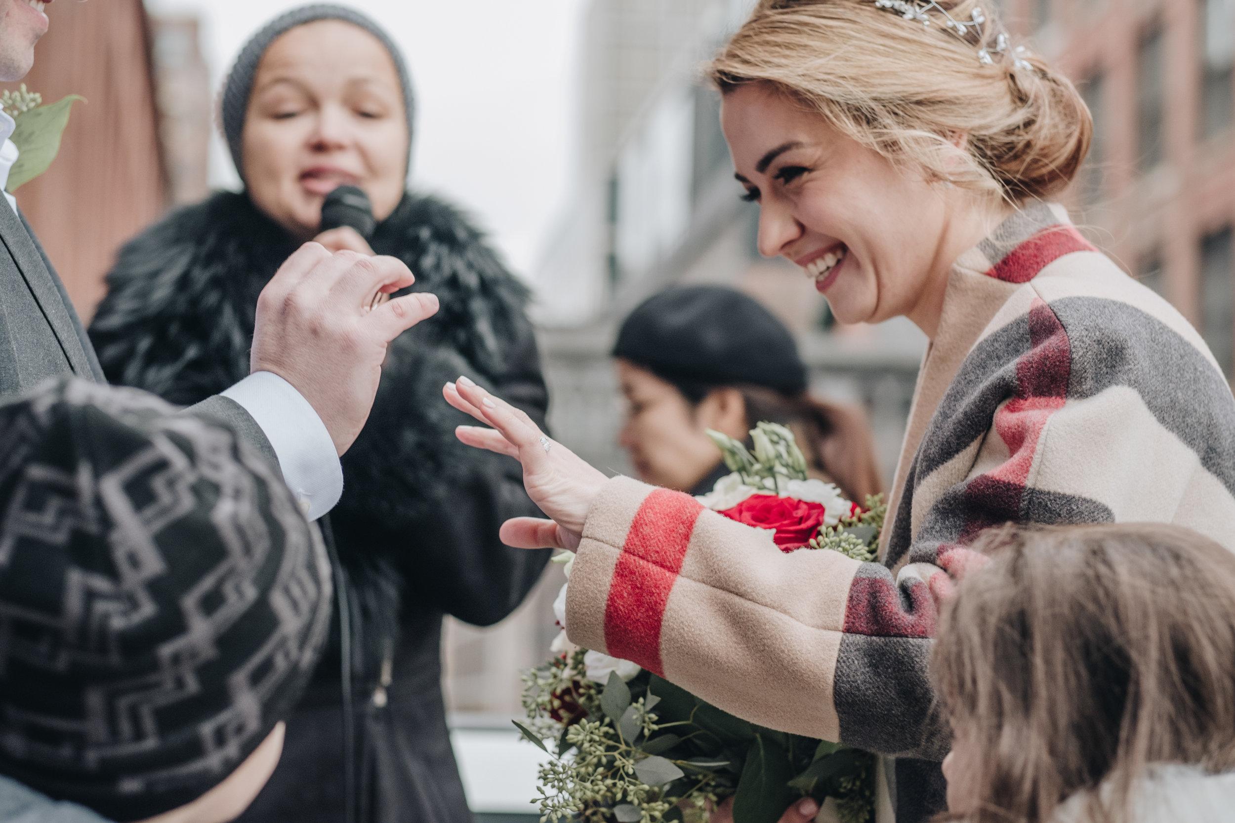 Ruslana_Yuriy_Wedding-131.jpg