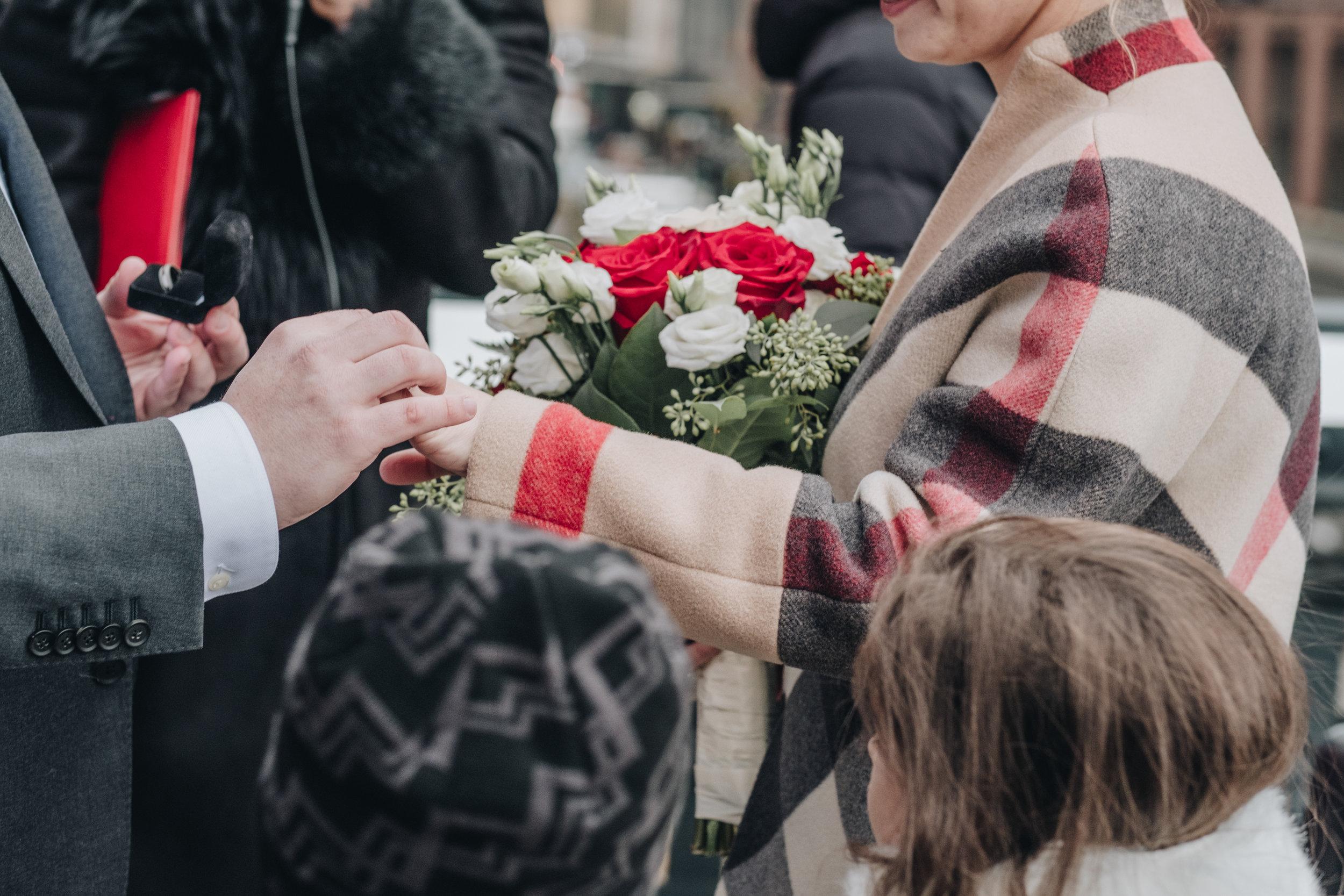 Ruslana_Yuriy_Wedding-133.jpg