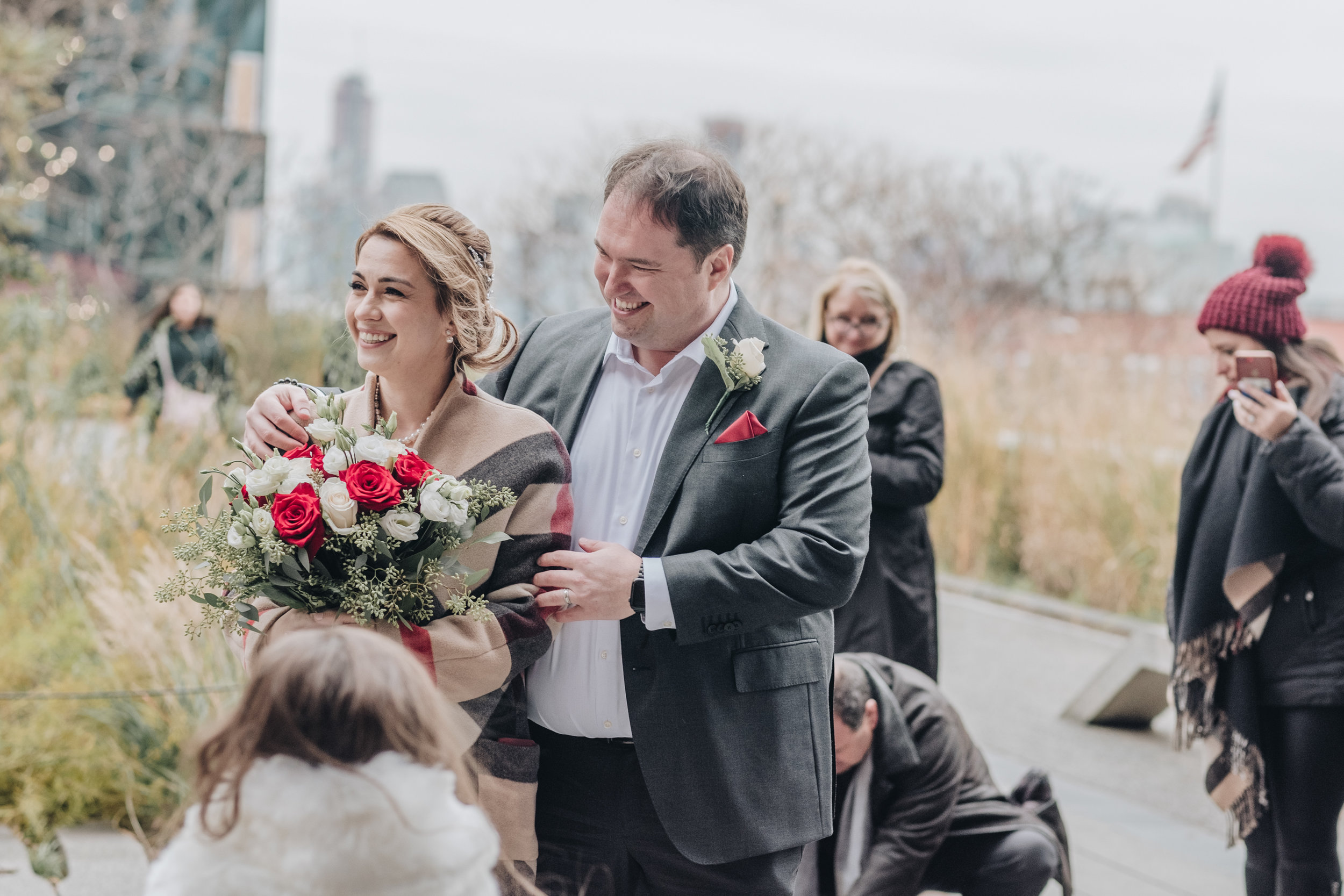 Ruslana_Yuriy_Wedding-146.jpg