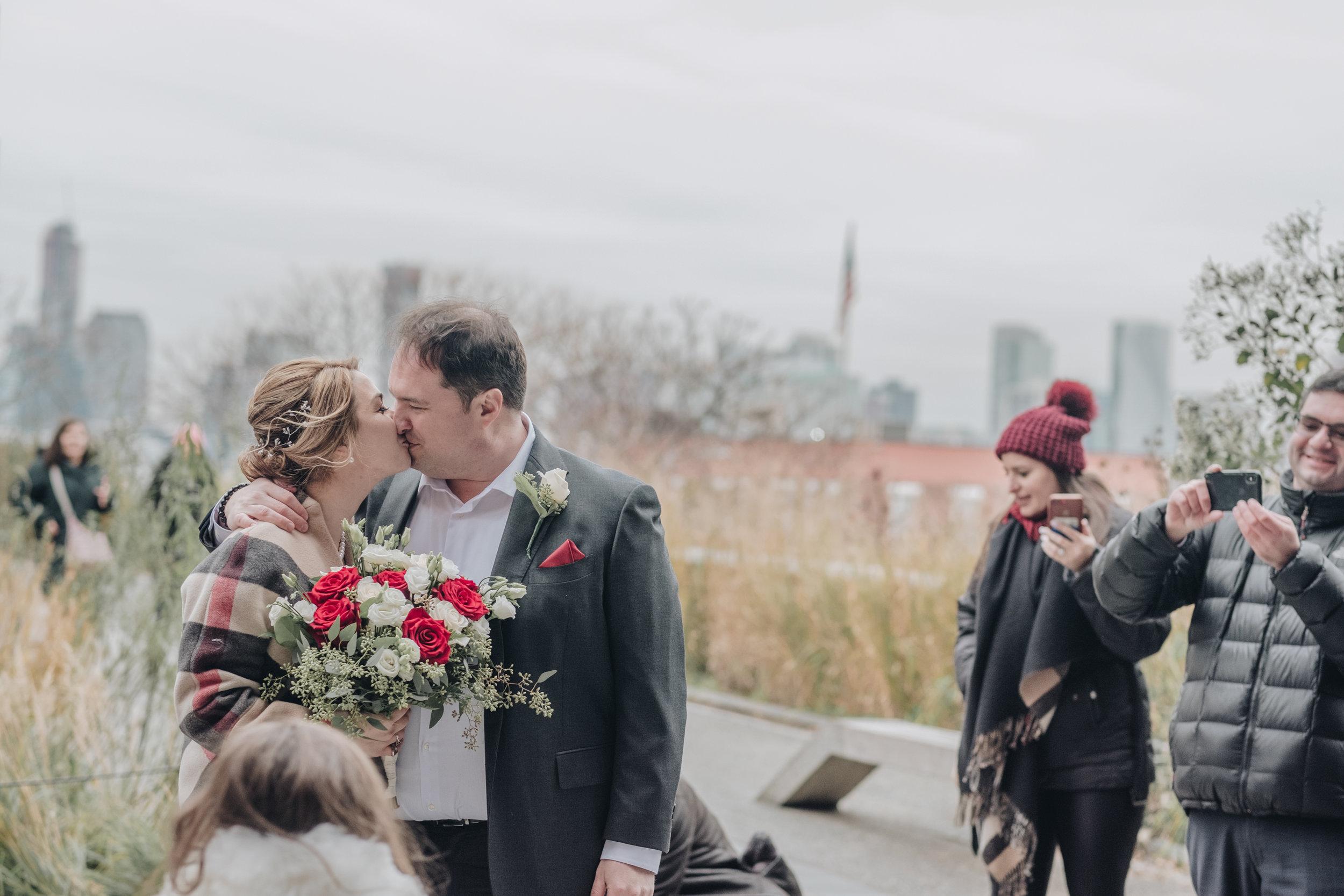 Ruslana_Yuriy_Wedding-147.jpg
