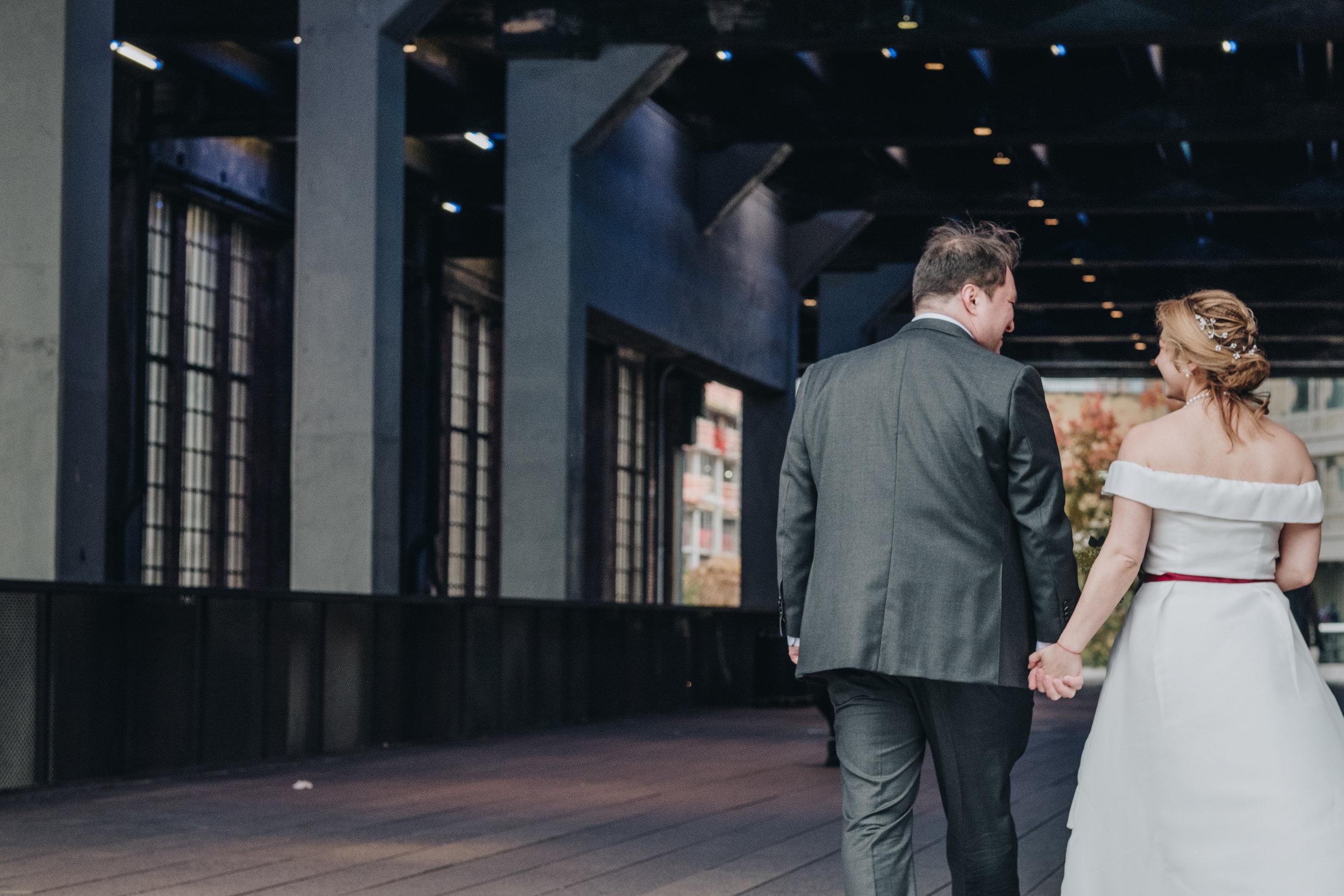 Ruslana_Yuriy_Wedding-162.jpg