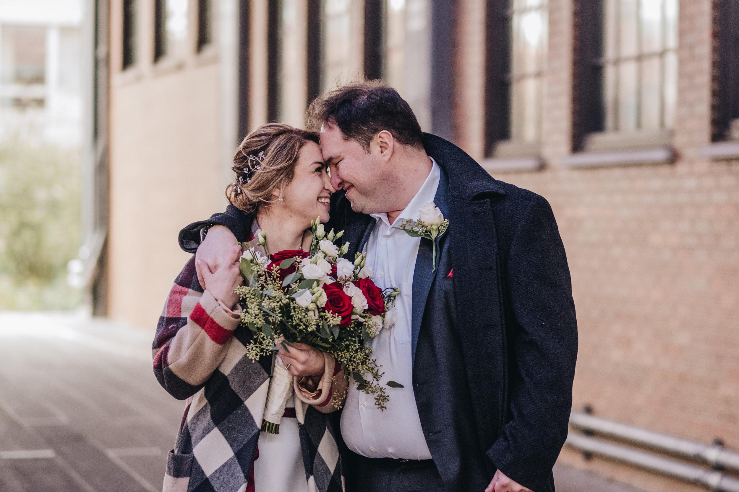 Ruslana_Yuriy_Wedding-175.jpg