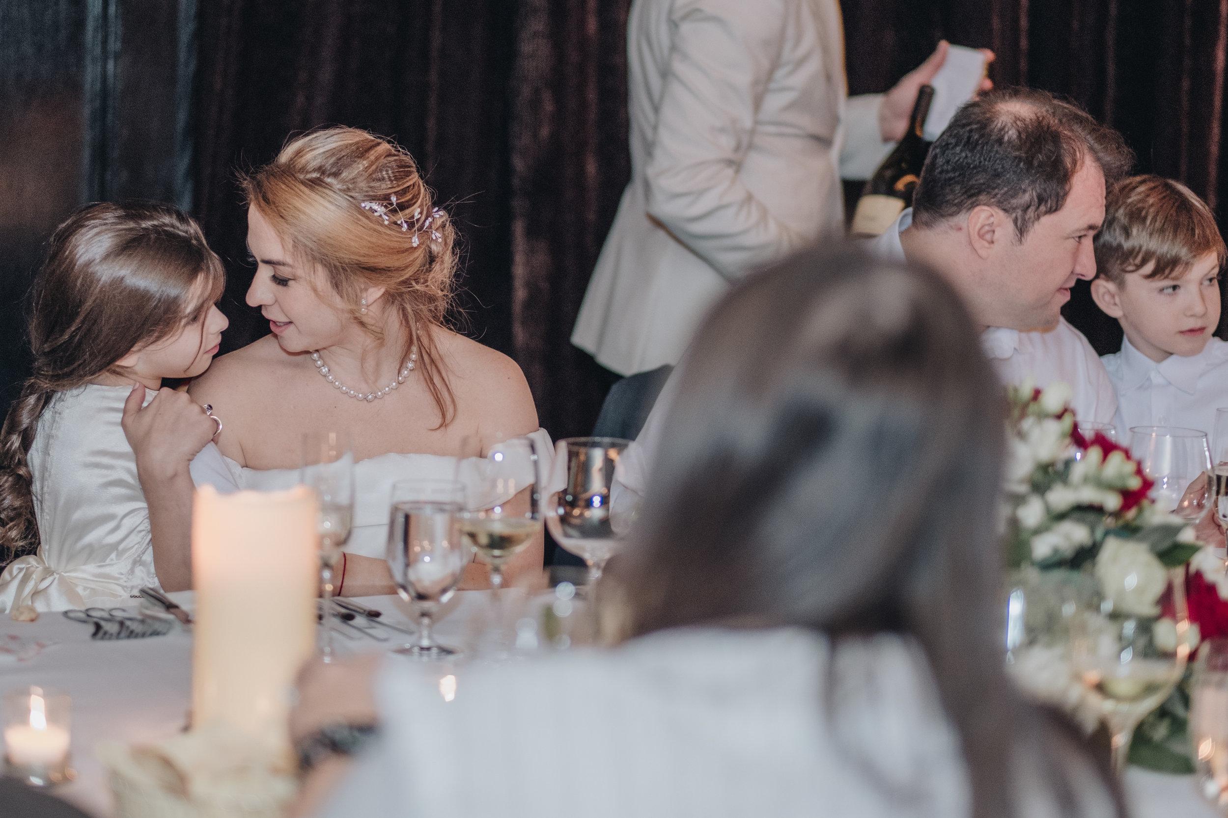Ruslana_Yuriy_Wedding-212.jpg