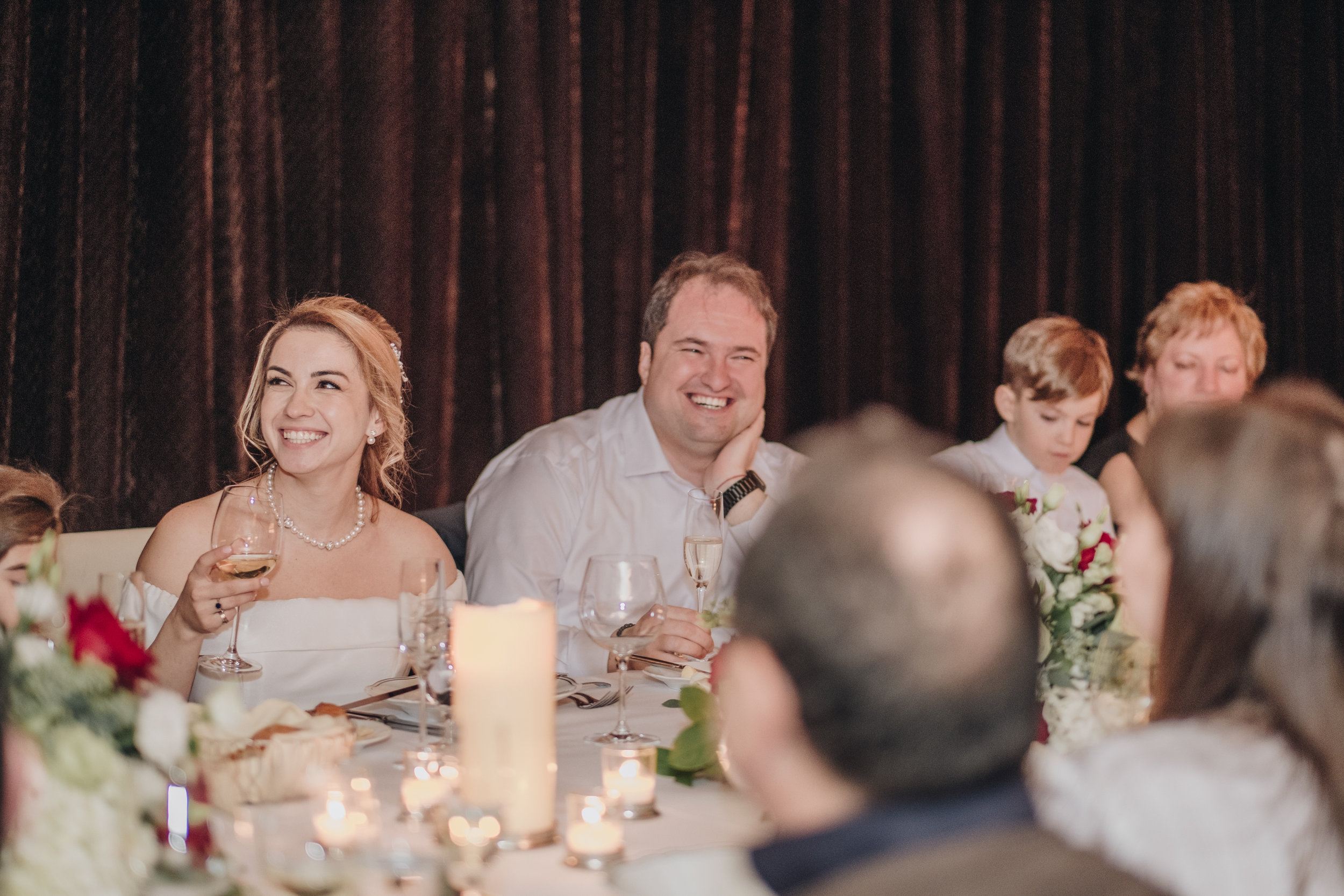 Ruslana_Yuriy_Wedding-247.jpg