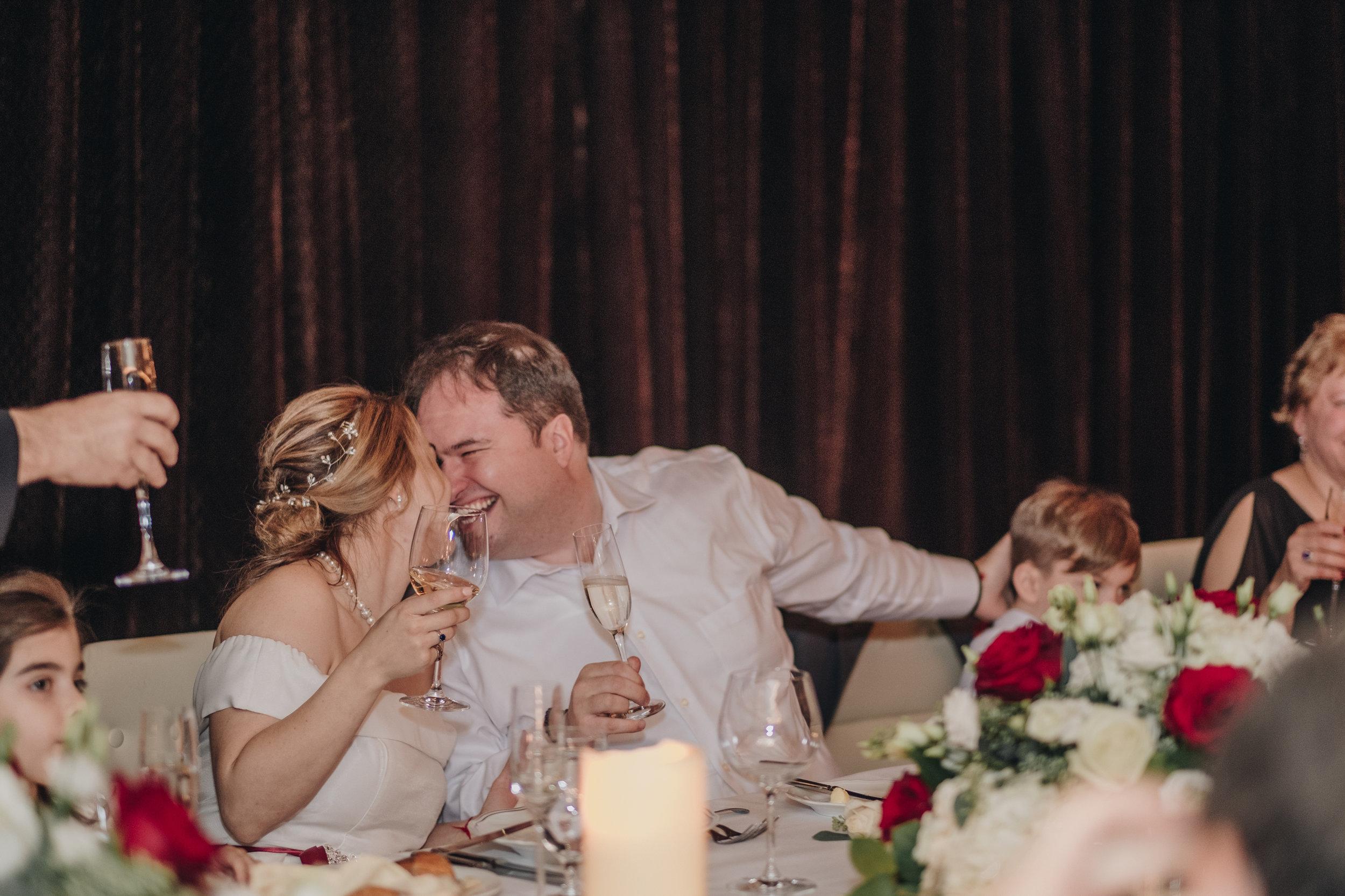 Ruslana_Yuriy_Wedding-253.jpg