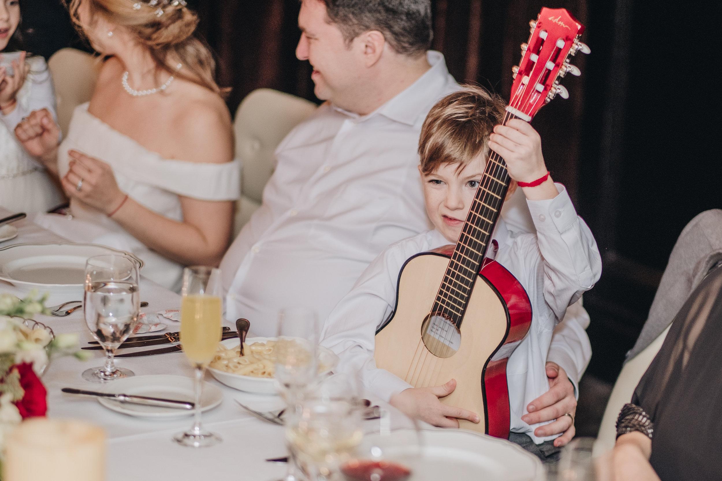 Ruslana_Yuriy_Wedding-264.jpg