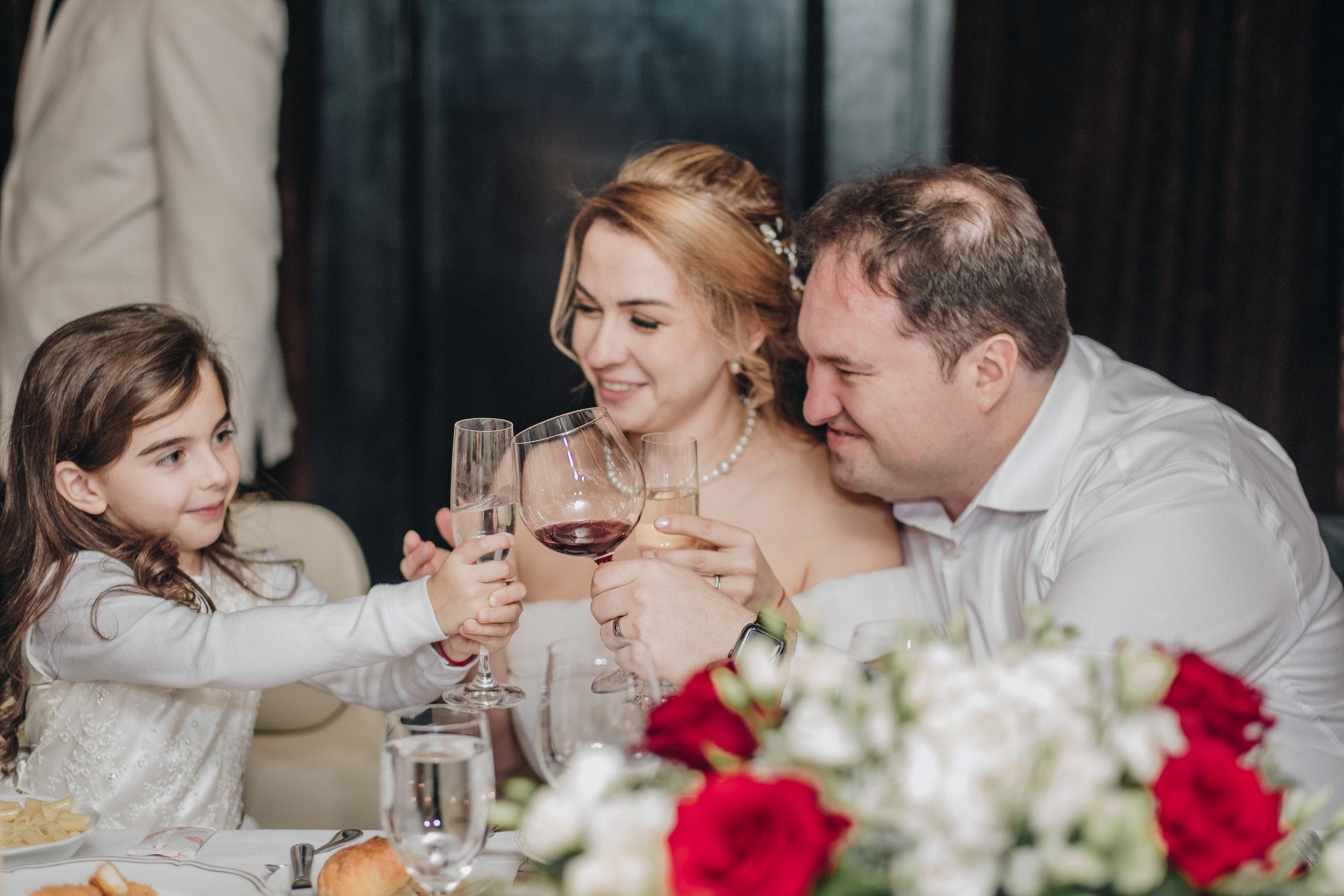 Ruslana_Yuriy_Wedding-285.jpg