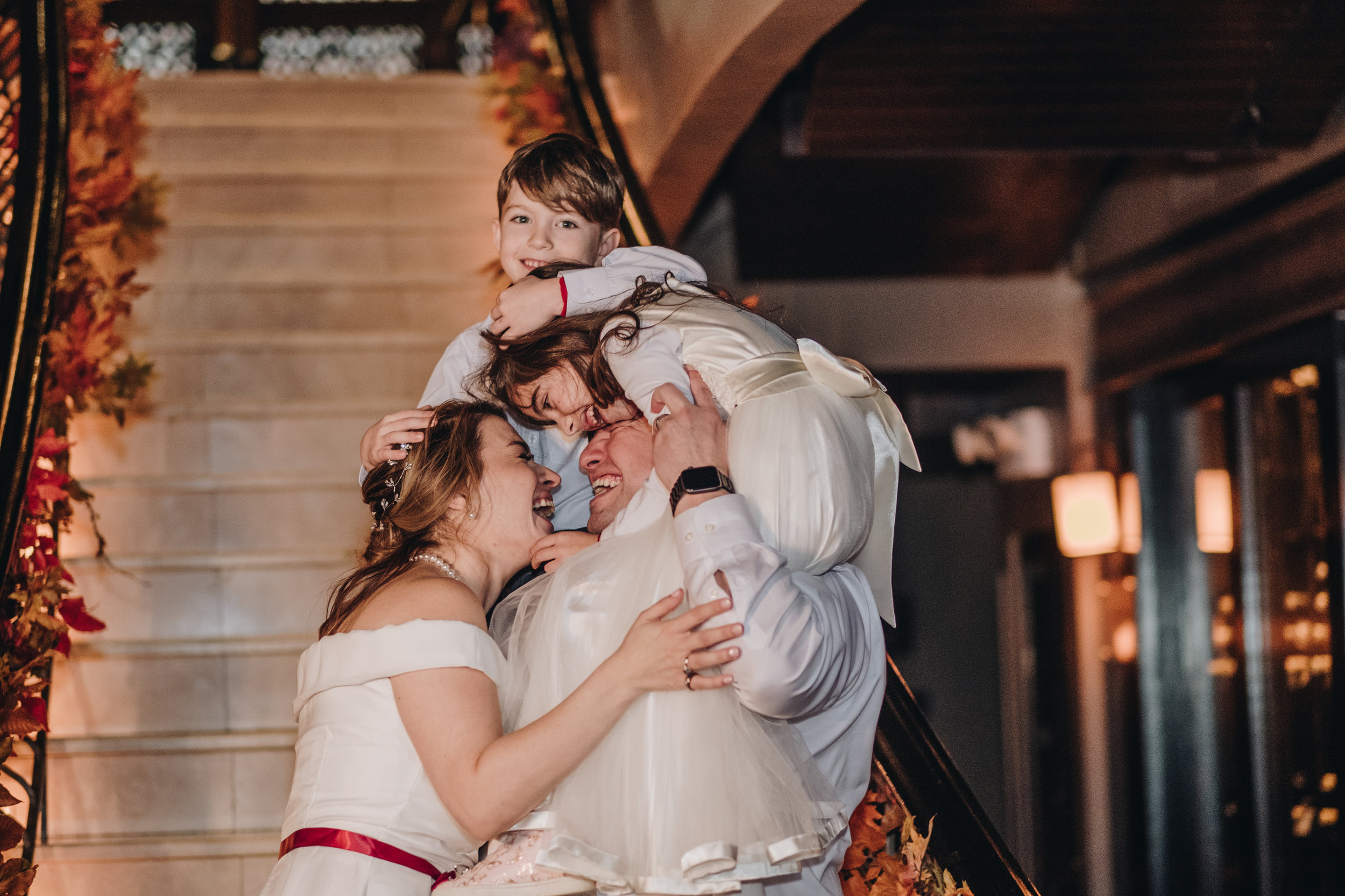 Ruslana_Yuriy_Wedding-330.jpg