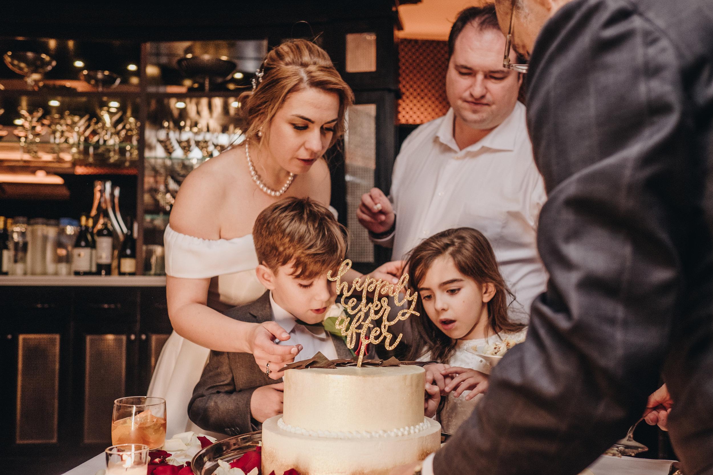 Ruslana_Yuriy_Wedding-397.jpg