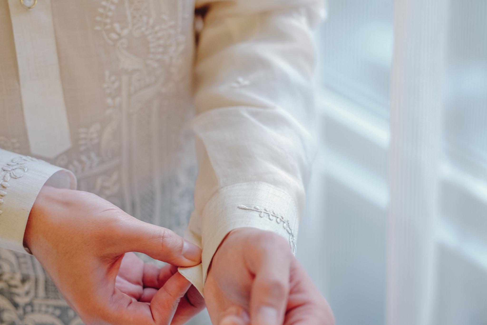 JoyceEric_Wedding_-27.jpg