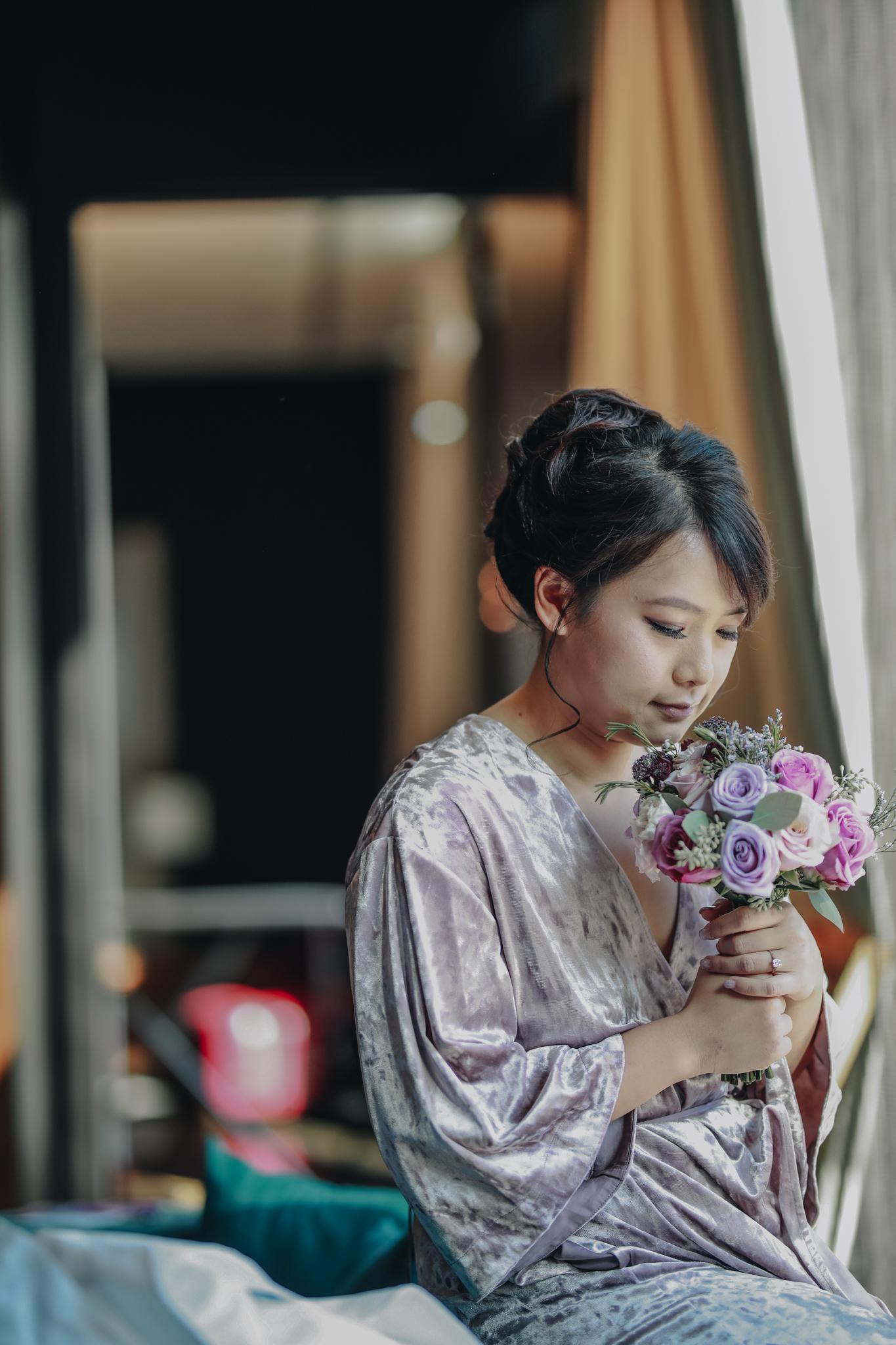 JoyceEric_Wedding_-41.jpg