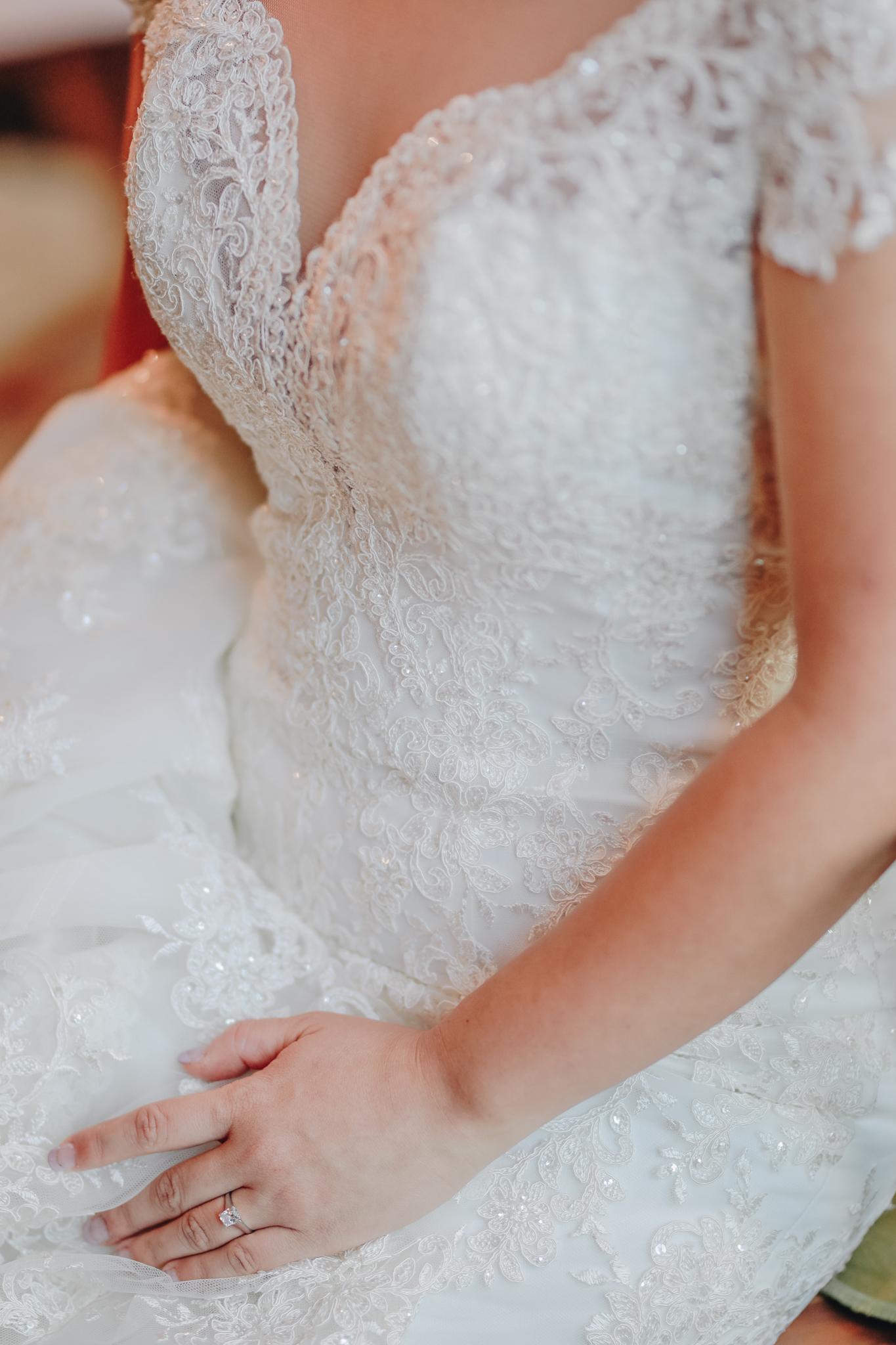 JoyceEric_Wedding_-46.jpg