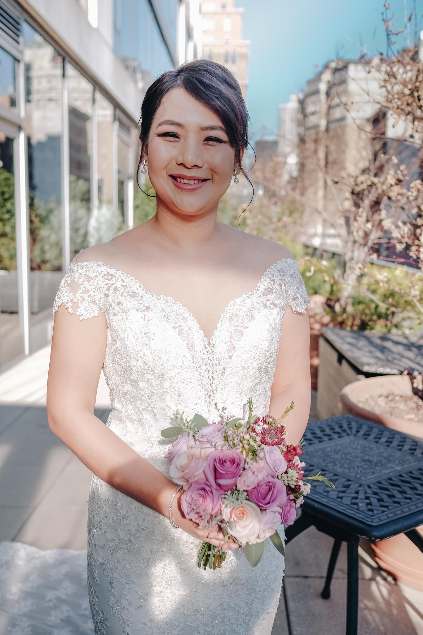 JoyceEric_Wedding_-74.jpg