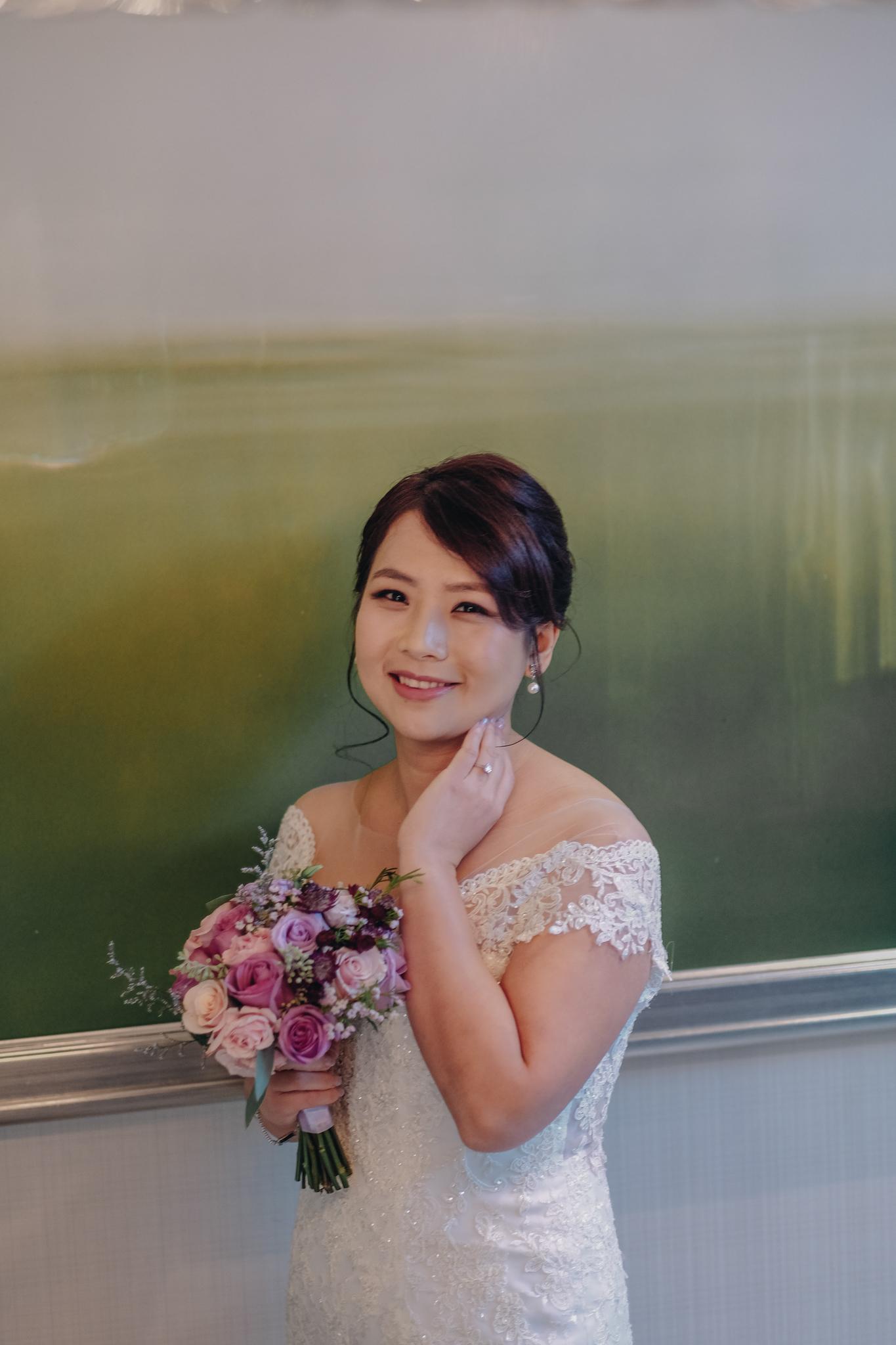 JoyceEric_Wedding_-81.jpg