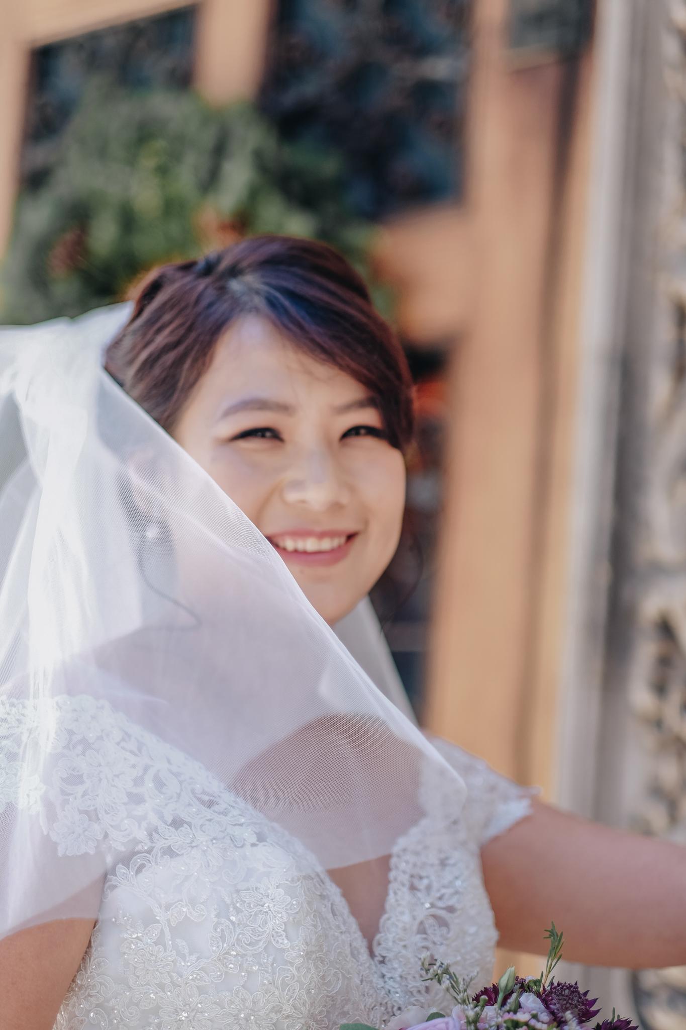 JoyceEric_Wedding_-156.jpg