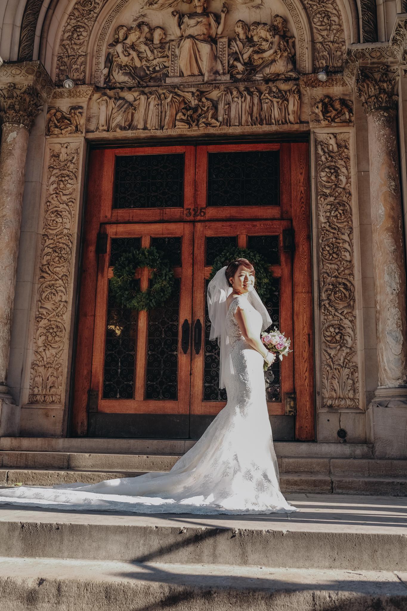 JoyceEric_Wedding_-155.jpg